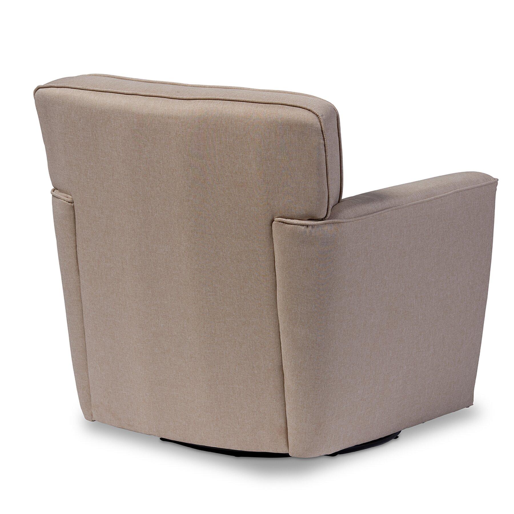 wholesale interiors baxton studio retro upholstered lounge chair baxton studio lounge chair