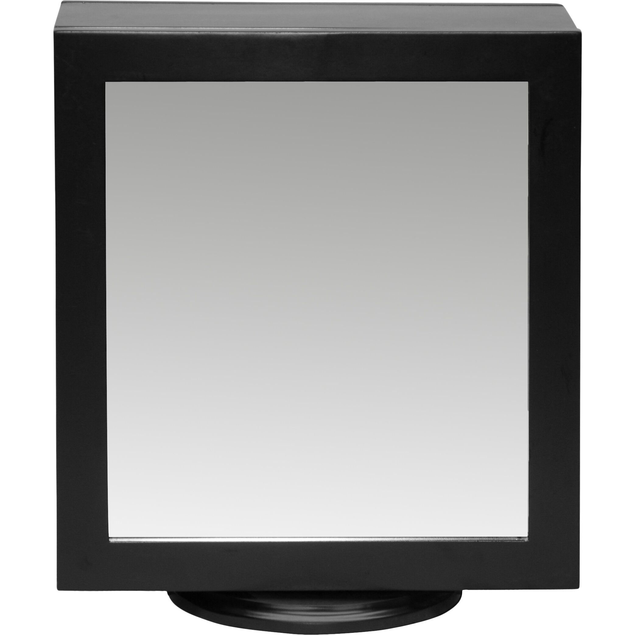 Wholesale interiors baxton studio dual sided tabletop for Wholesale mirrors