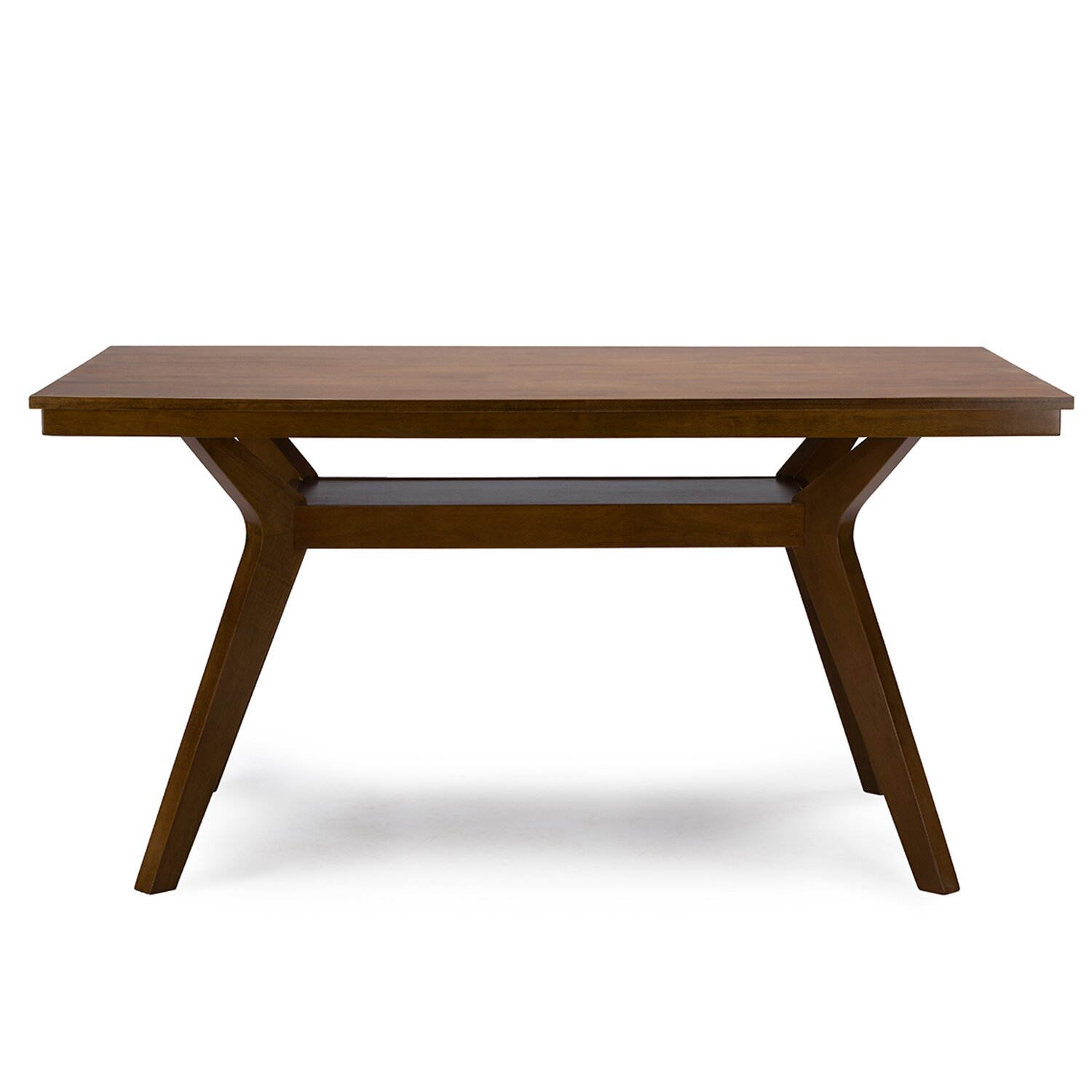 wholesale interiors baxton studio dining table reviews