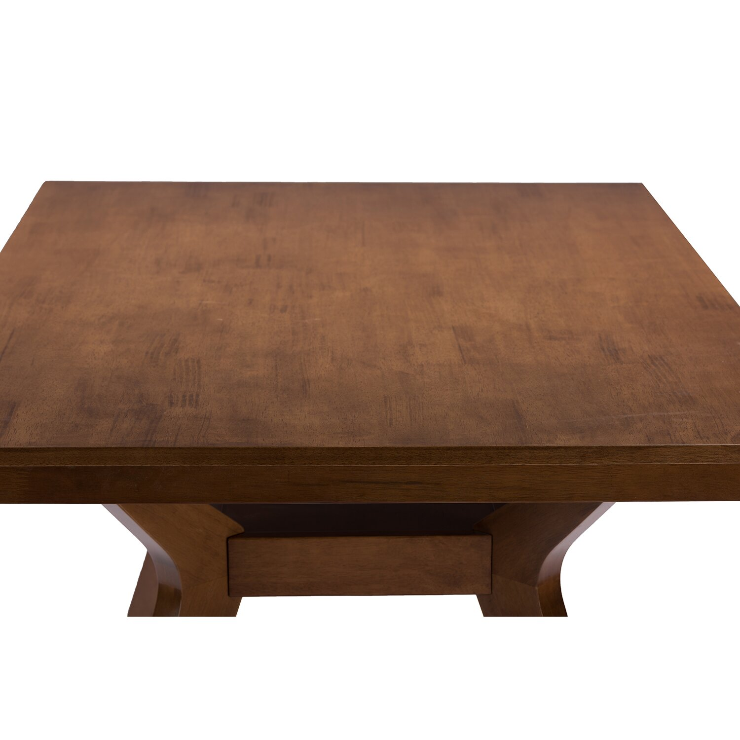 Wholesale Dining Tables: Wholesale Interiors Baxton Studio Dining Table & Reviews
