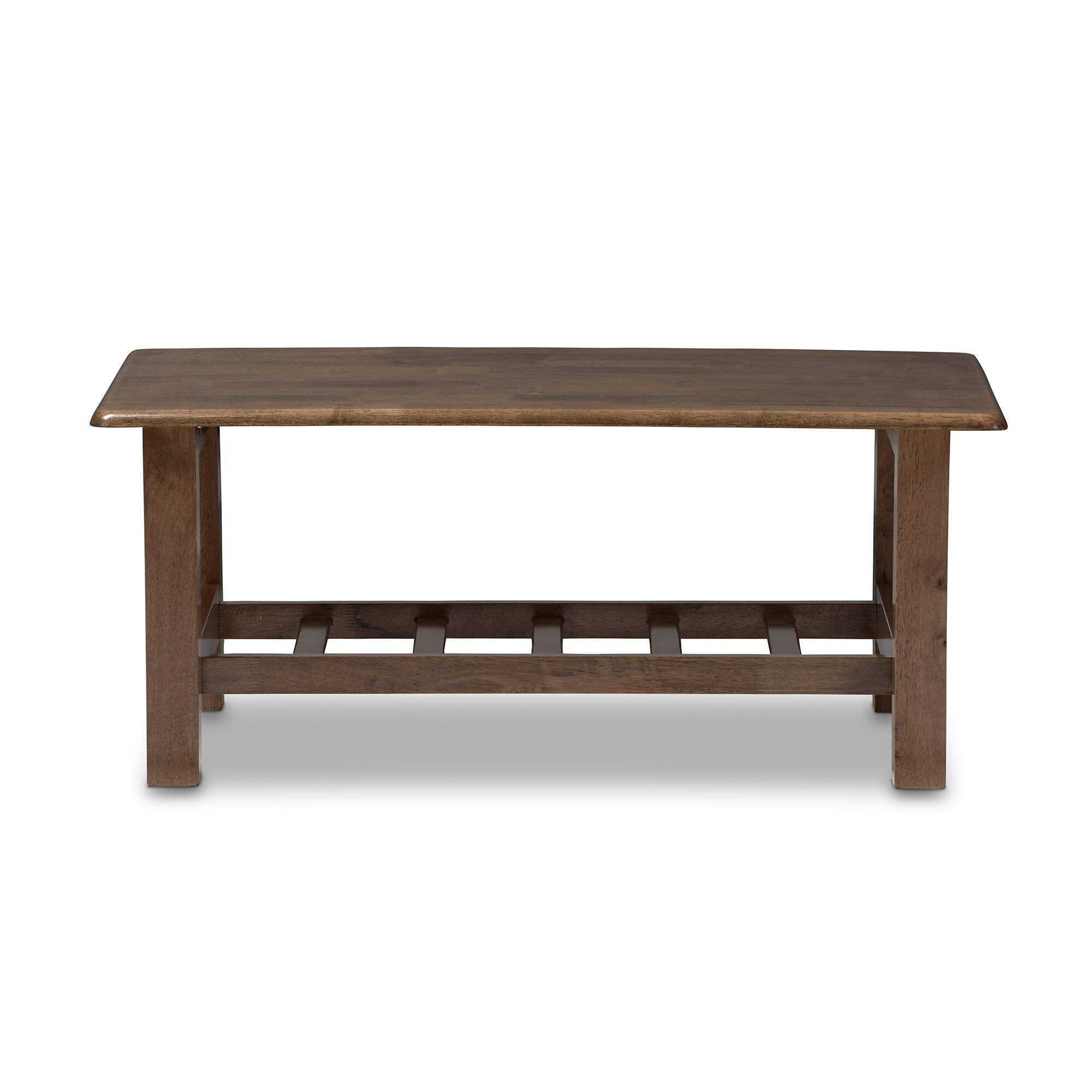 furniture living room furniture rectangle coffee tables wholesale