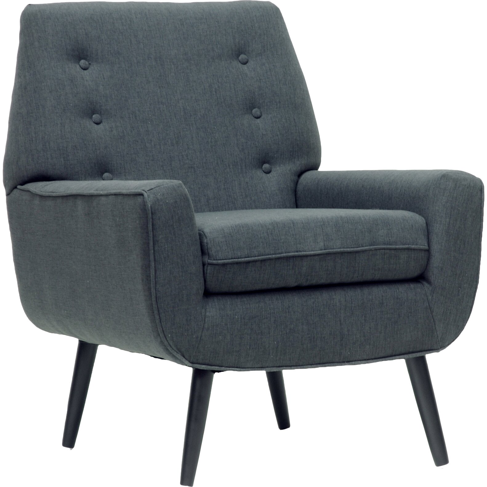 Cheap Grey Accent Chairs Accent Chair Grey Accent Chairs