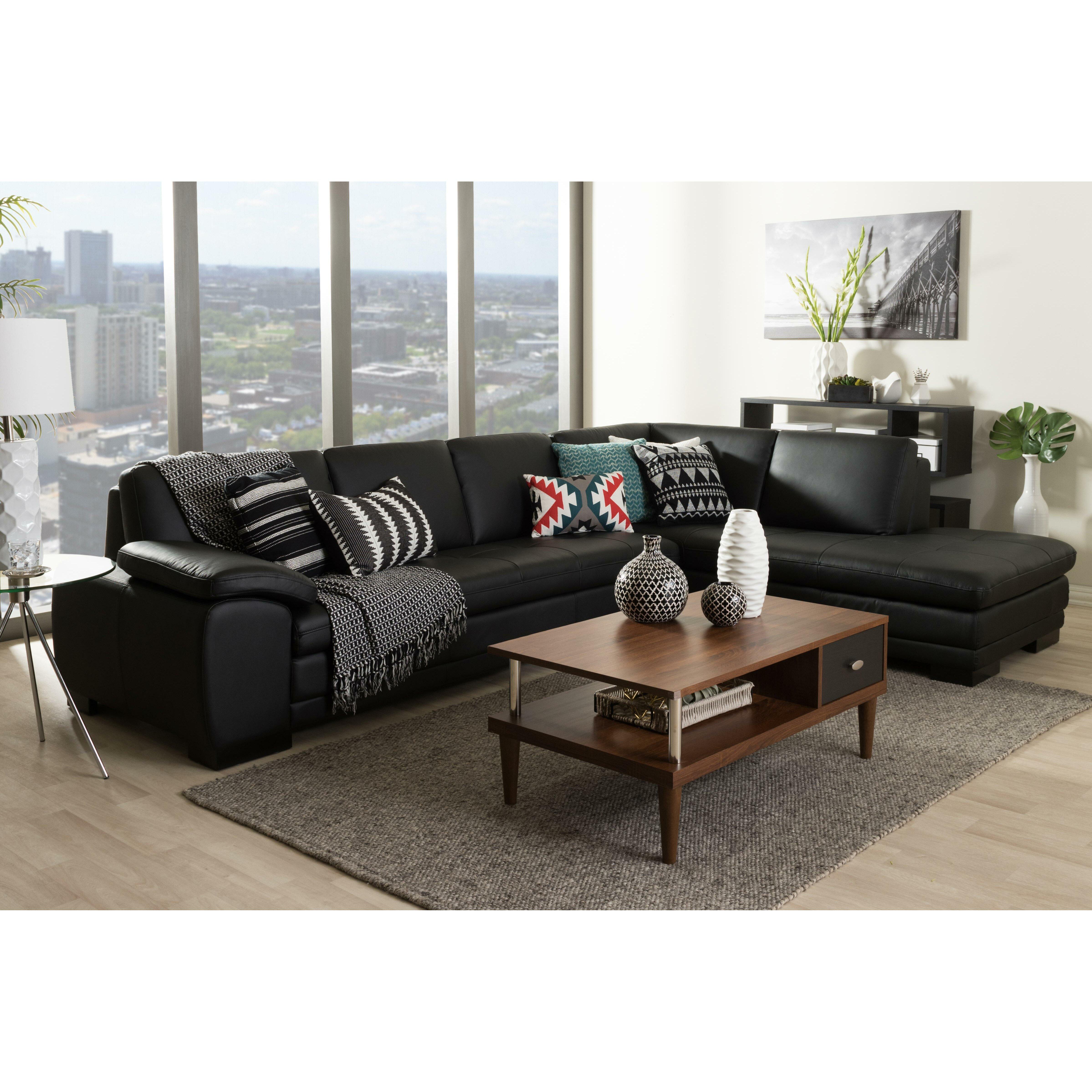Black Couch Studio