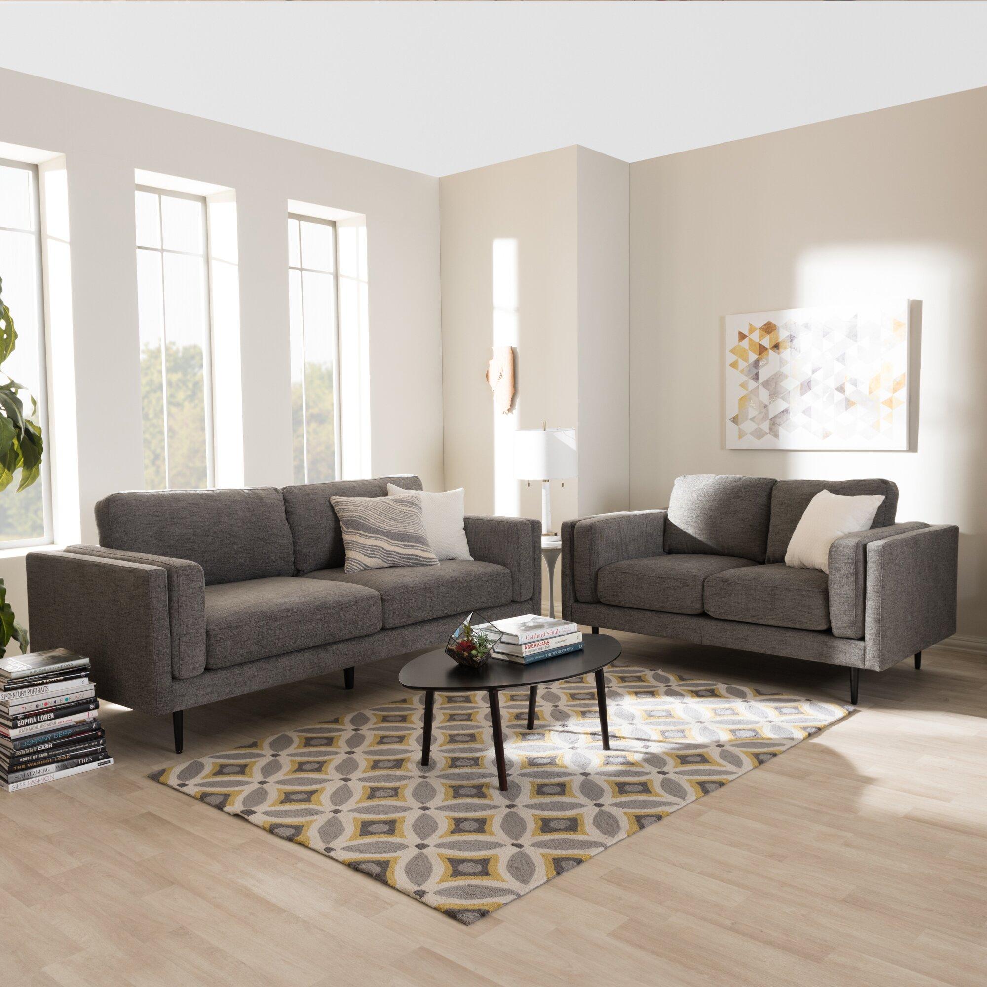 retro living room sets the vintage heavenly living room set 1950 retro living room furniture. Black Bedroom Furniture Sets. Home Design Ideas