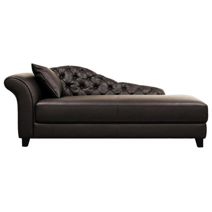 wholesale interiors baxton studio chaise lounge baxton studio lounge chair