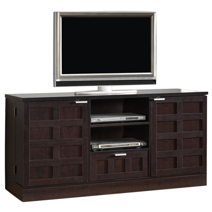 wholesale interiors baxton studio tosato tv stand reviews wayfair