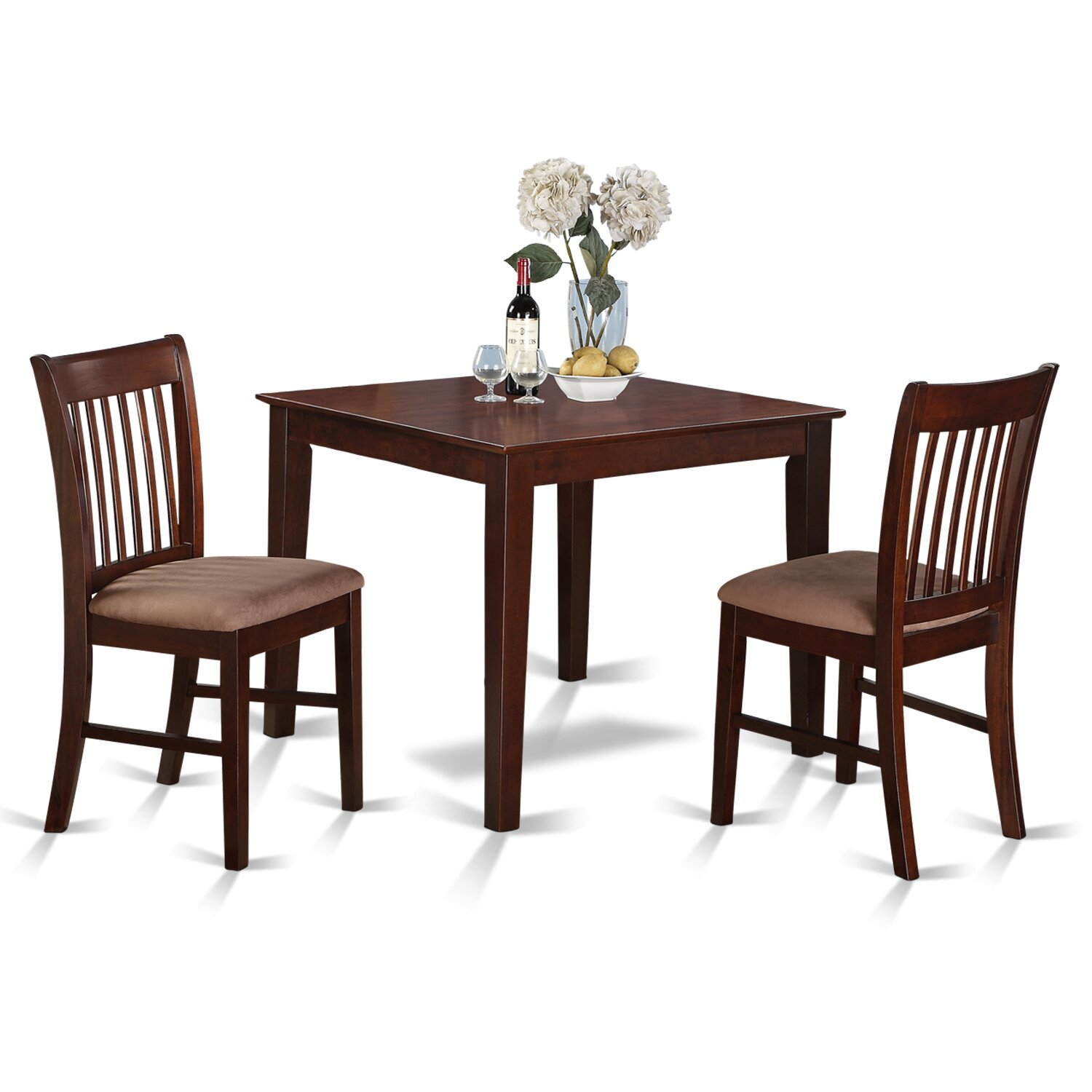 kitchen dining furniture 3 piece kitchen dining room sets