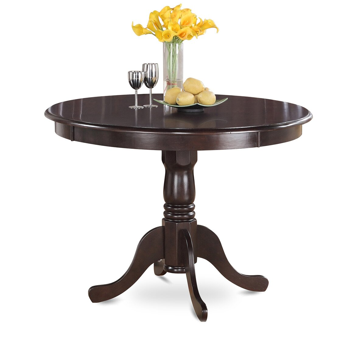 Wooden Importers Hartland Dining Table