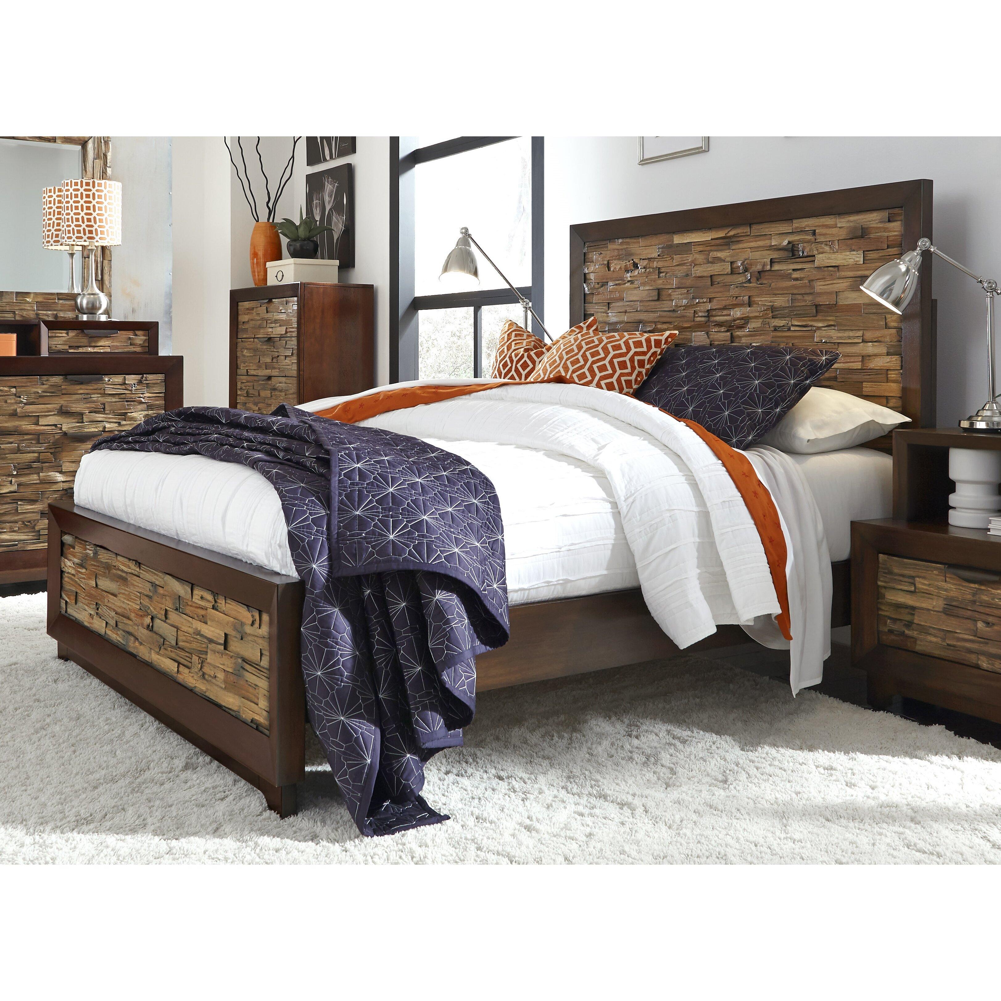 Progressive Bedroom Furniture Kingston Isle Bedroom Furniture Modroxcom