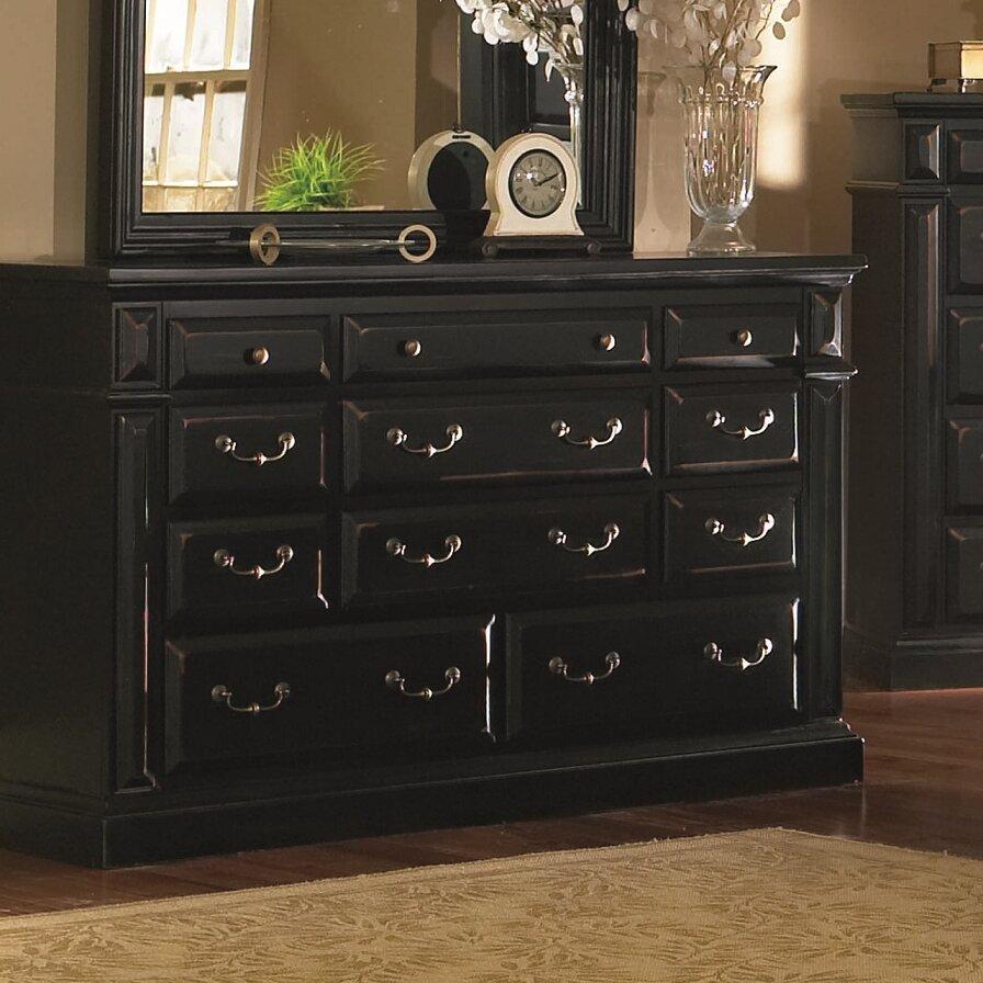 progressive furniture torreon panel customizable bedroom