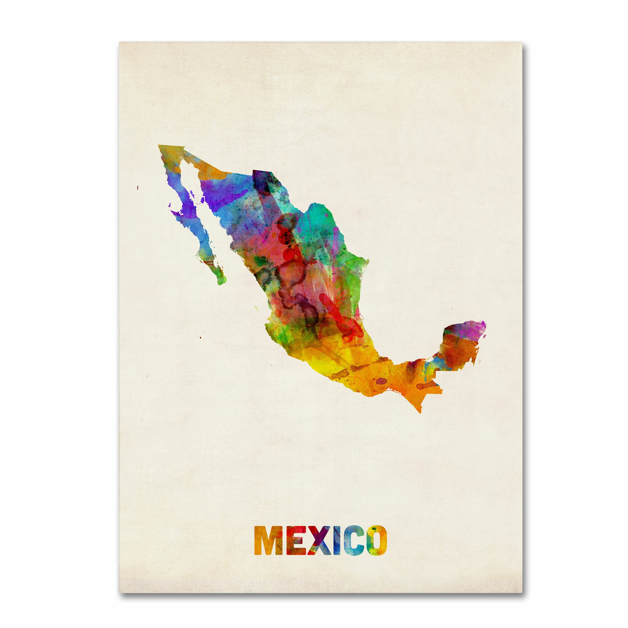Free Mexican Patent, Trademark, and Design Search Tools ...