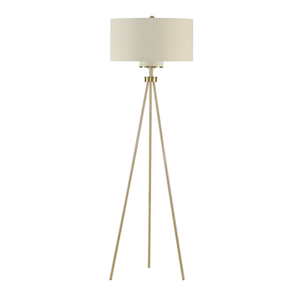 Ink Ivy Pacific 66quot Tripod Floor Lamp amp Reviews Wayfair : INK IVY Pacific 66 Tripod Floor Lamp from www.wayfair.com size 1024 x 1024 jpeg 42kB
