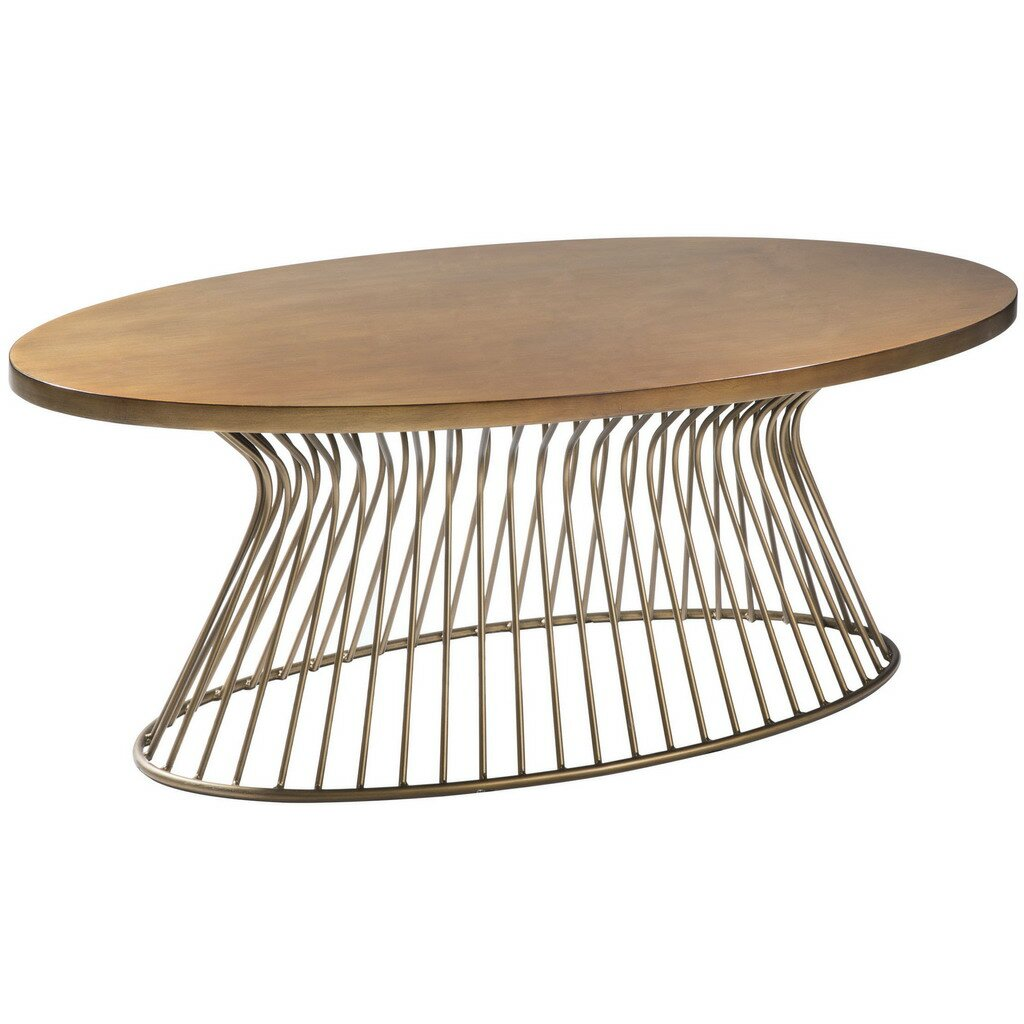 Ink Ivy Mercer Coffee Table amp Reviews Wayfair : INK IVY Mercer Coffee Table FPF17 0356 from www.wayfair.com size 1024 x 1024 jpeg 135kB