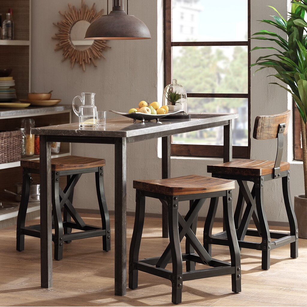 Ink Ivy Lancaster 24quot Bar Stool amp Reviews Wayfairca : Lancaster 3763 Bar Stool FPF20 0312 from www.wayfair.ca size 1024 x 1024 jpeg 286kB