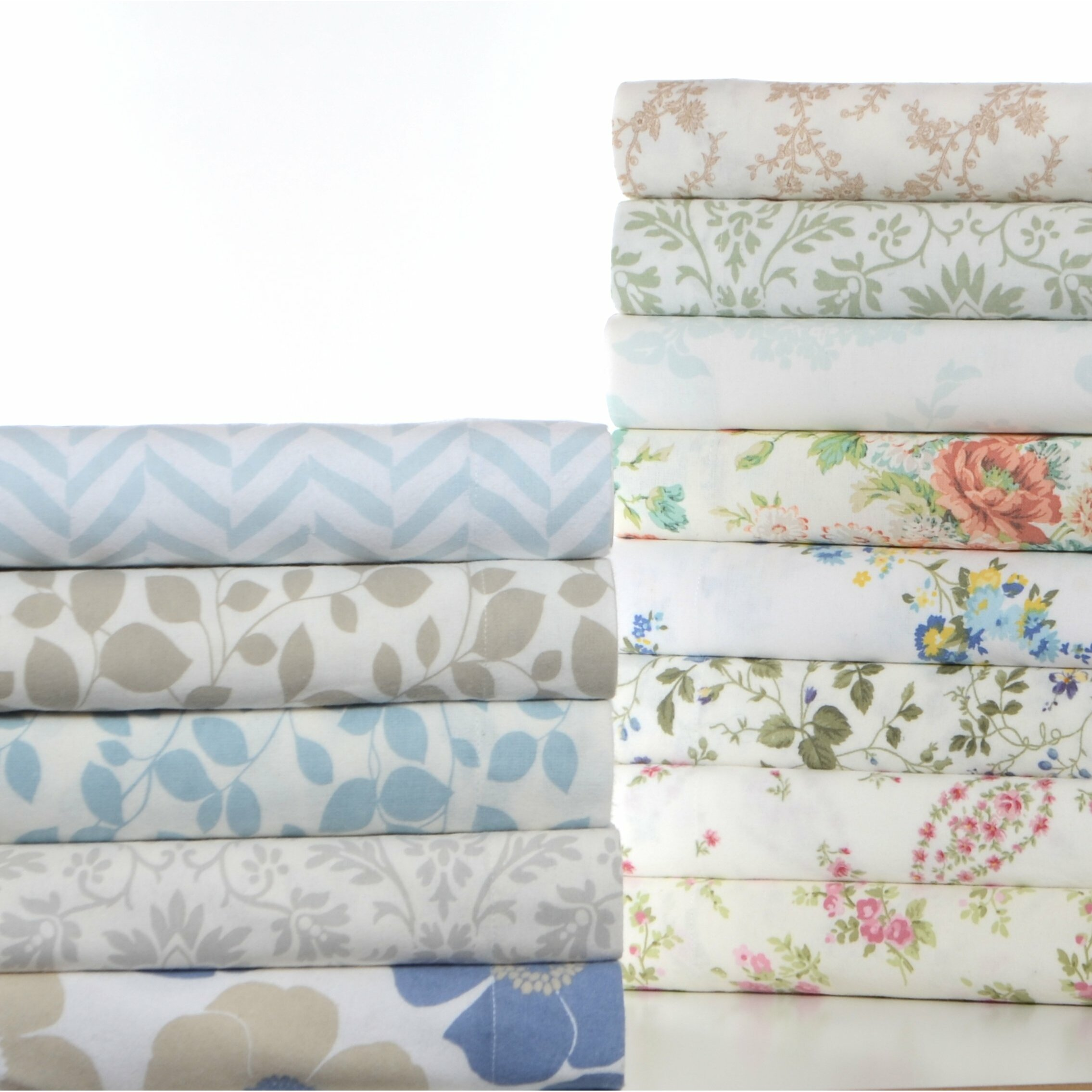 Ashley Dining Room Table Laura Ashley Home Victoria Flannel Sheet Set Amp Reviews