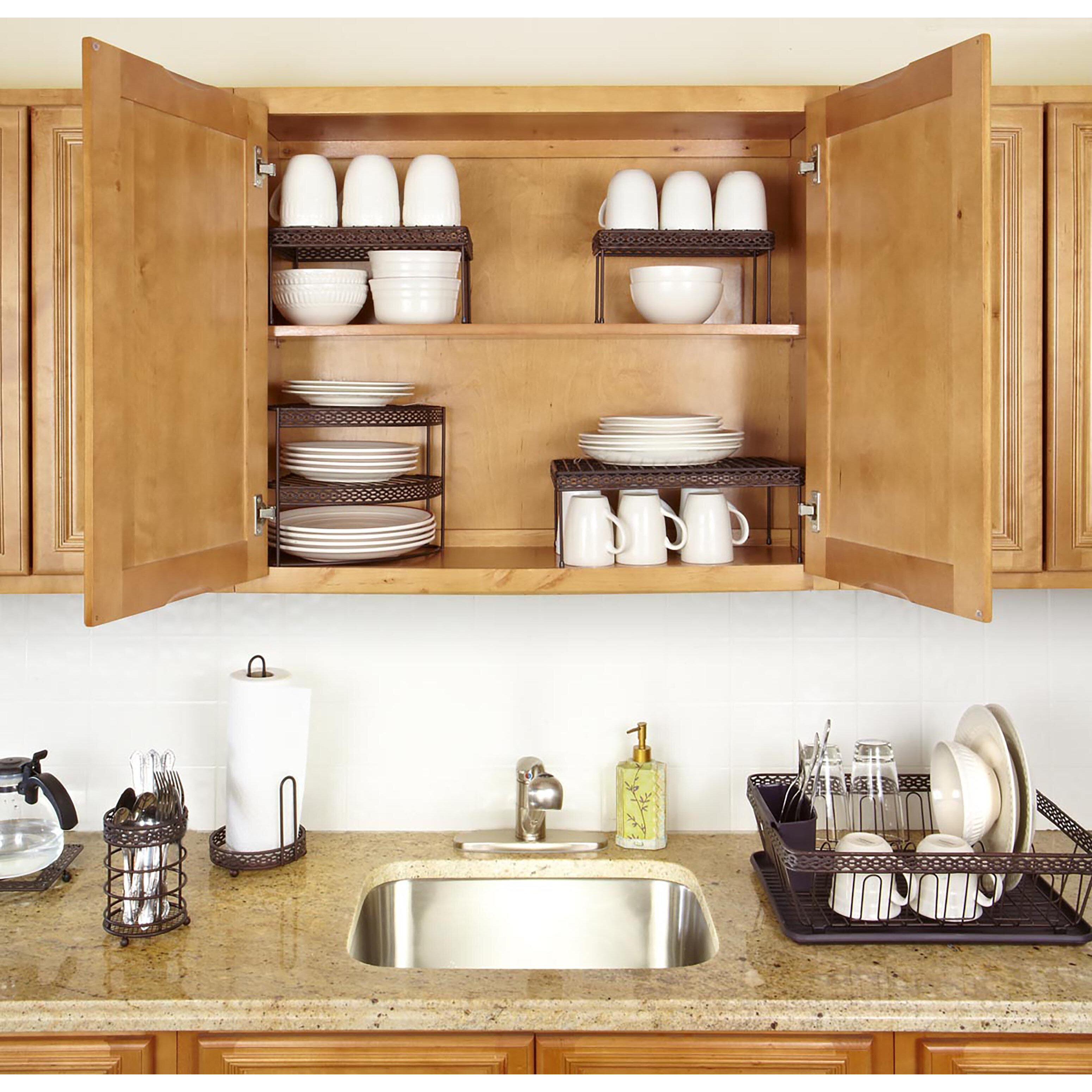 laura ashley home helper shelf reviews