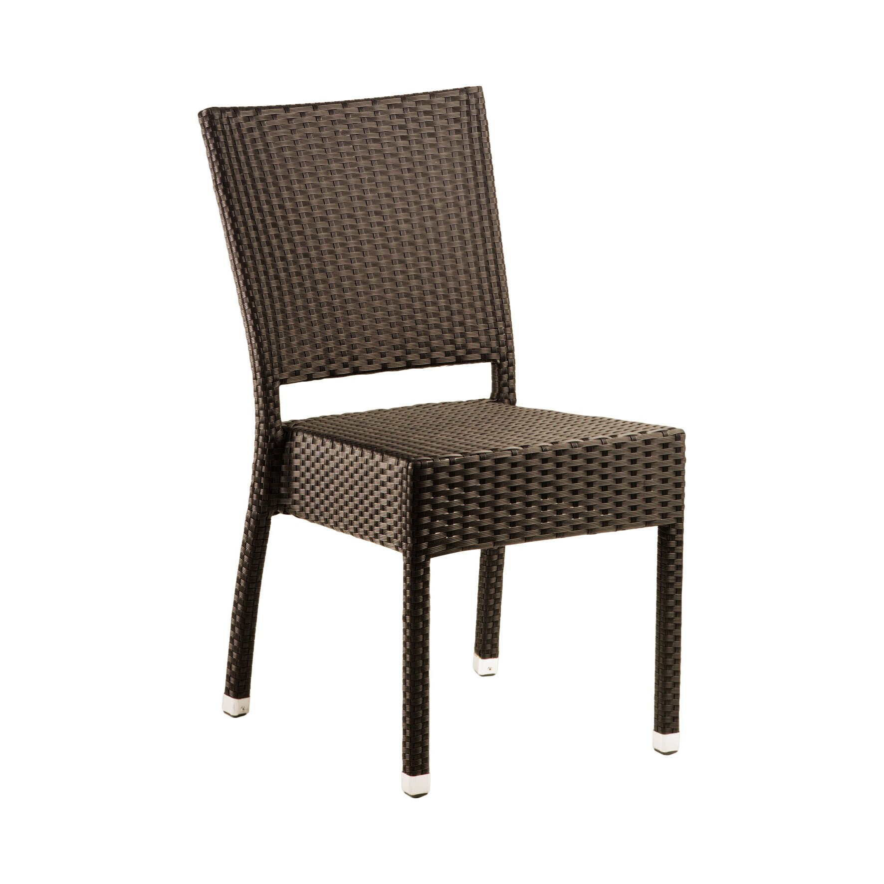 Home Etc Cecile Stacking Dining Chair