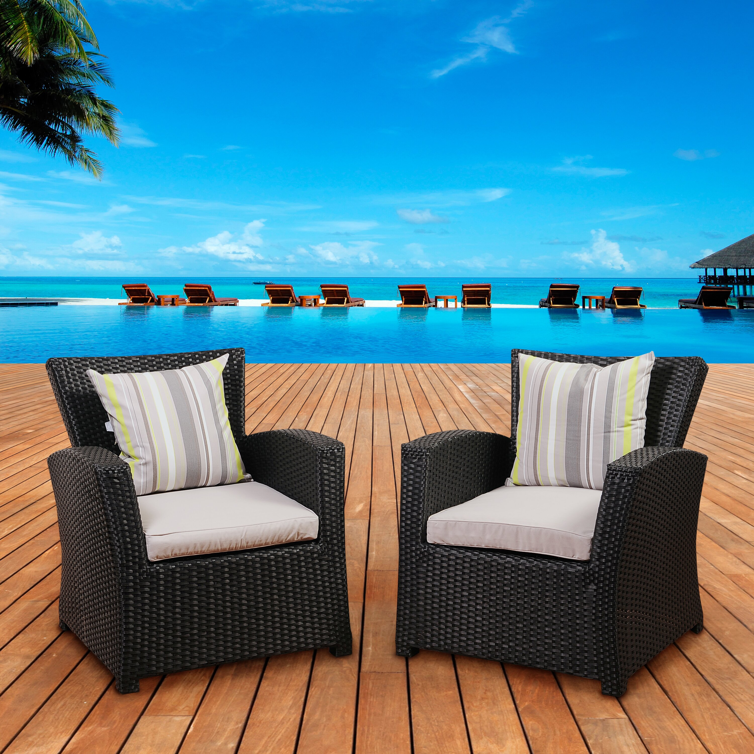 Biscayne Patio Furniture Reviews International Home Miami