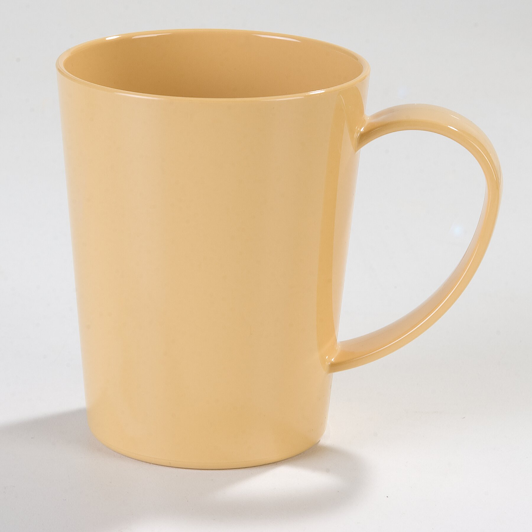 Stackable Coffee Mugs 28 Images Stackable Coffee