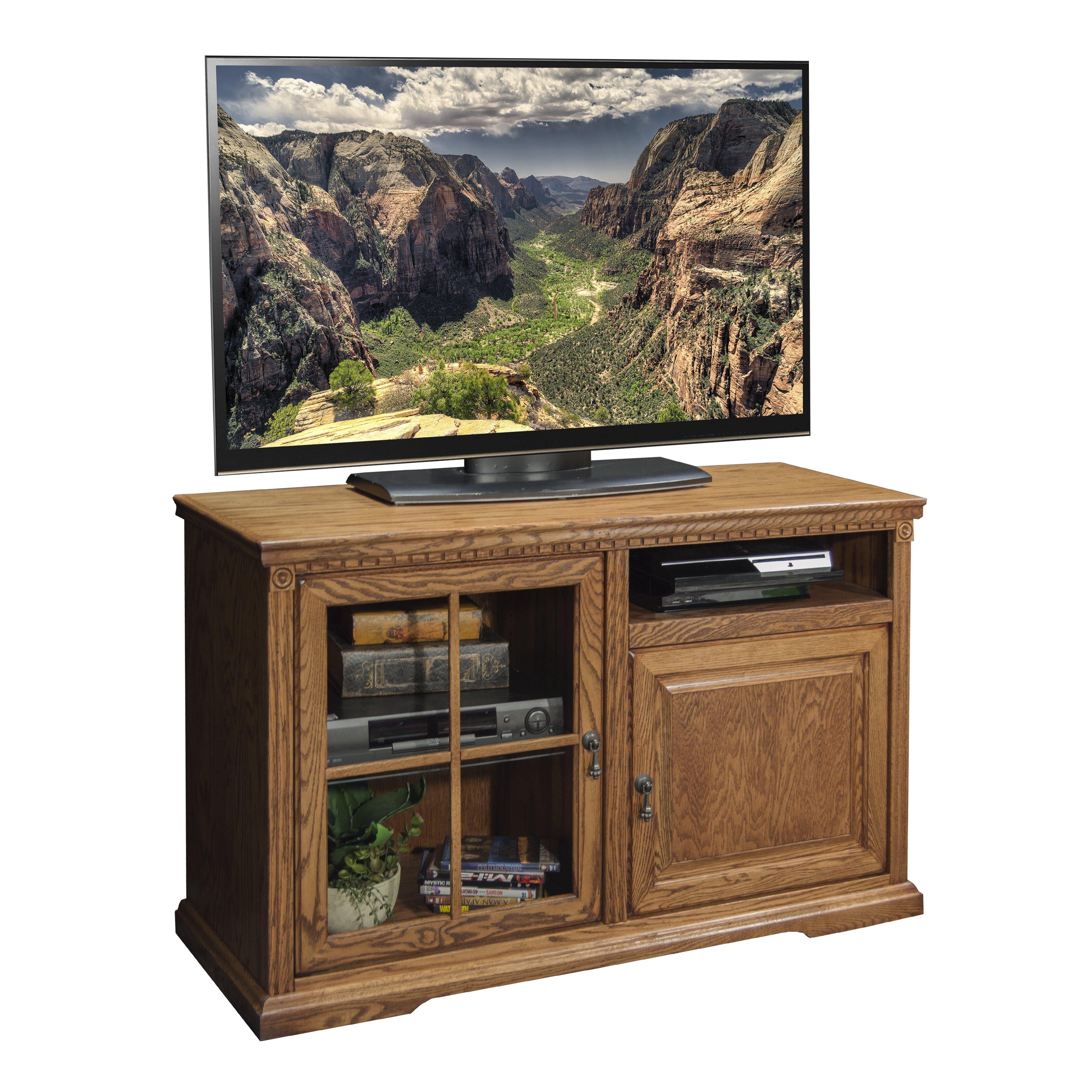 Wwwwayfair Com: Legends Furniture Scottsdale Oak TV Stand & Reviews