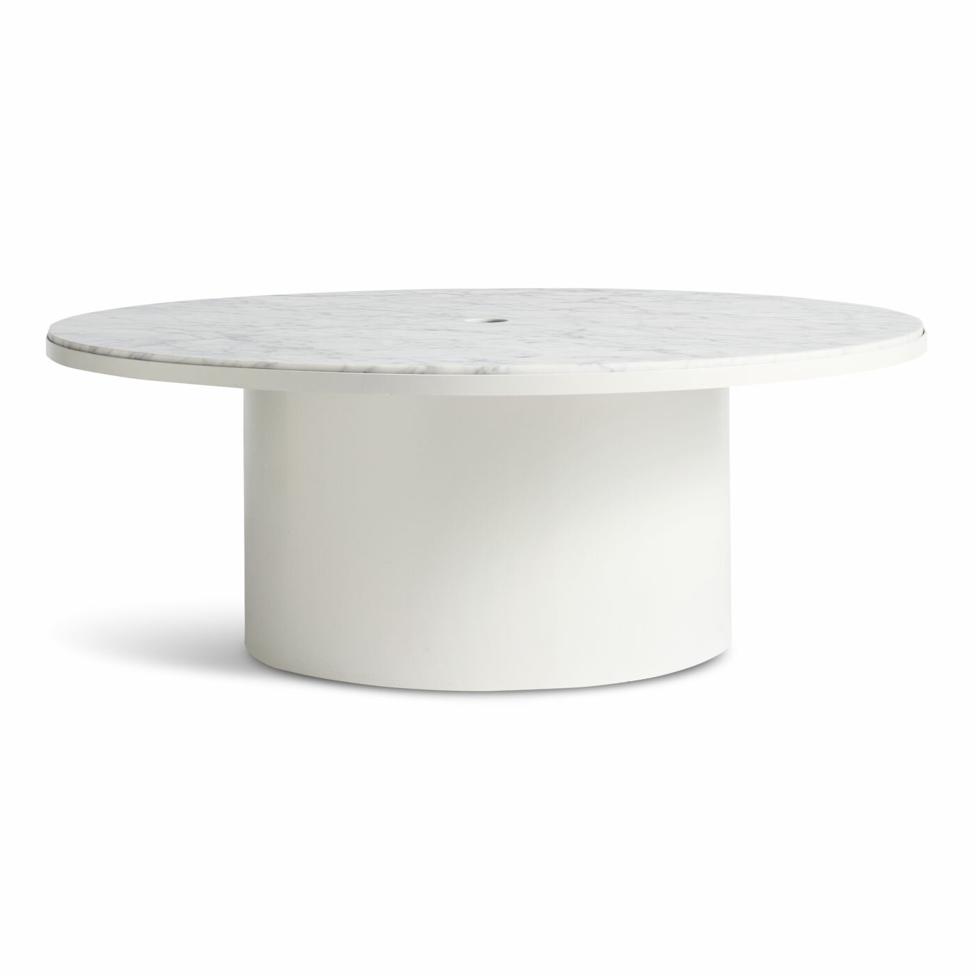 Blu Dot Plateau Coffee Table Wayfair