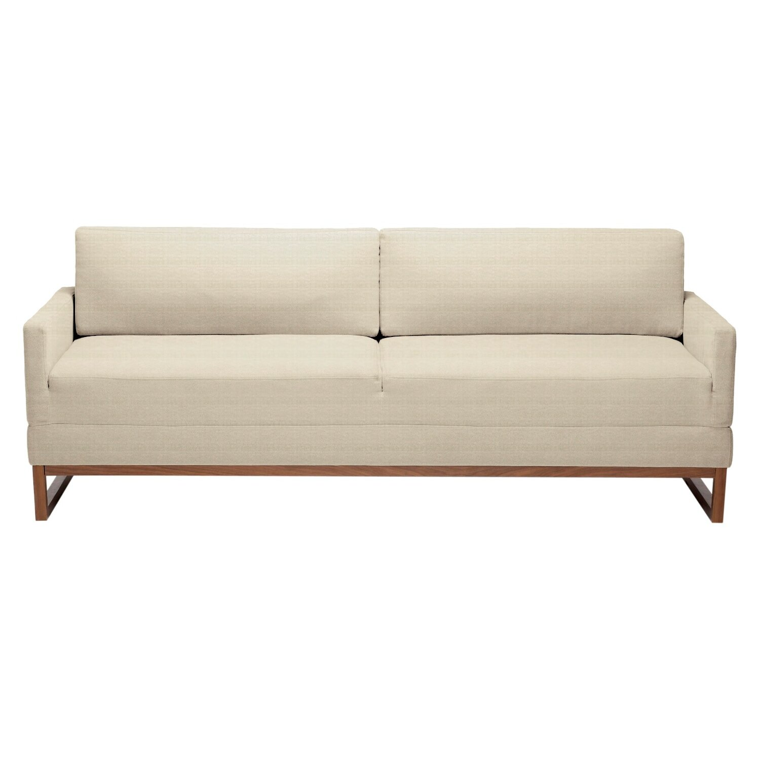 blu dot diplomat sleeper sofa reviews wayfair