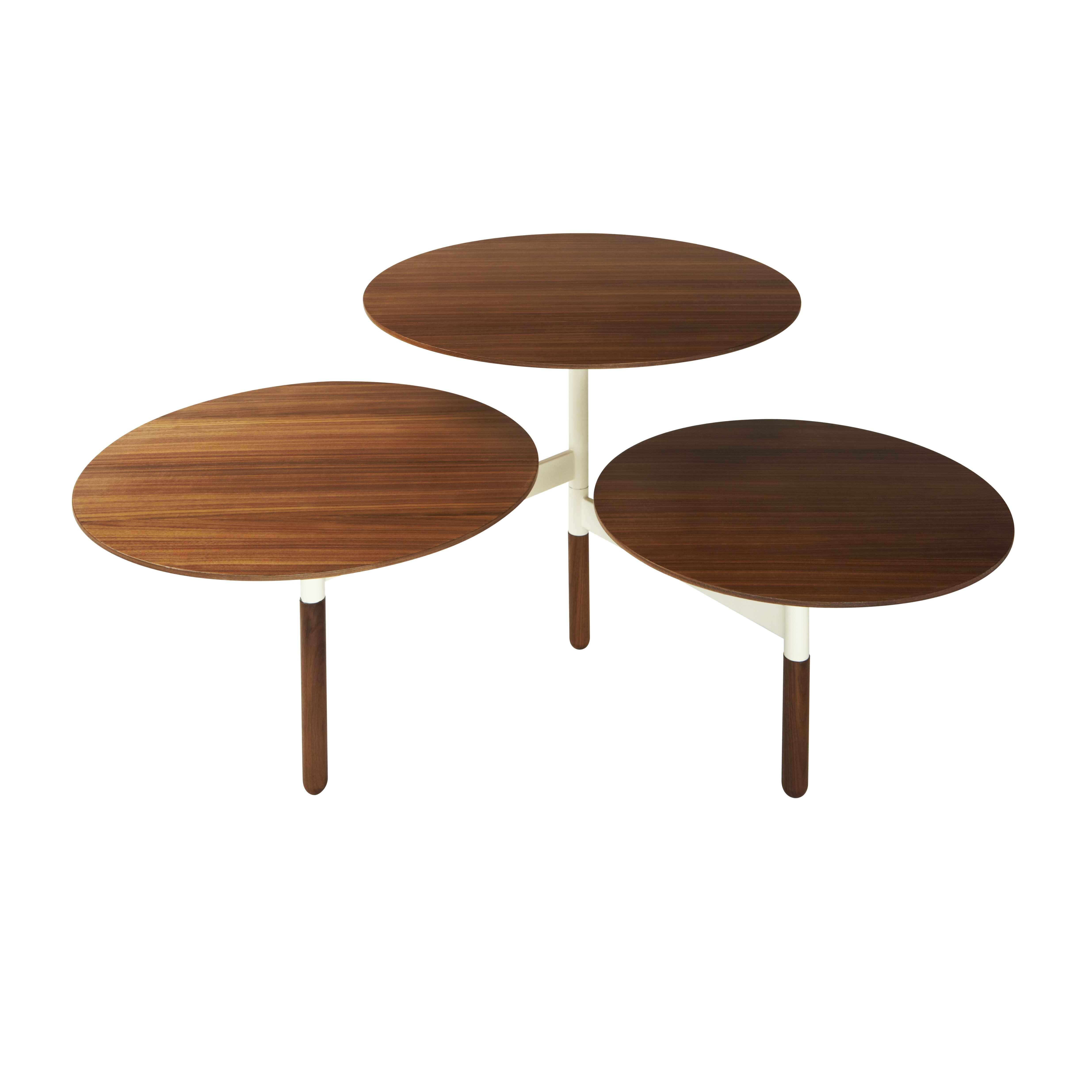 Blu Dot Lily Pad Coffee Table Reviews Wayfair