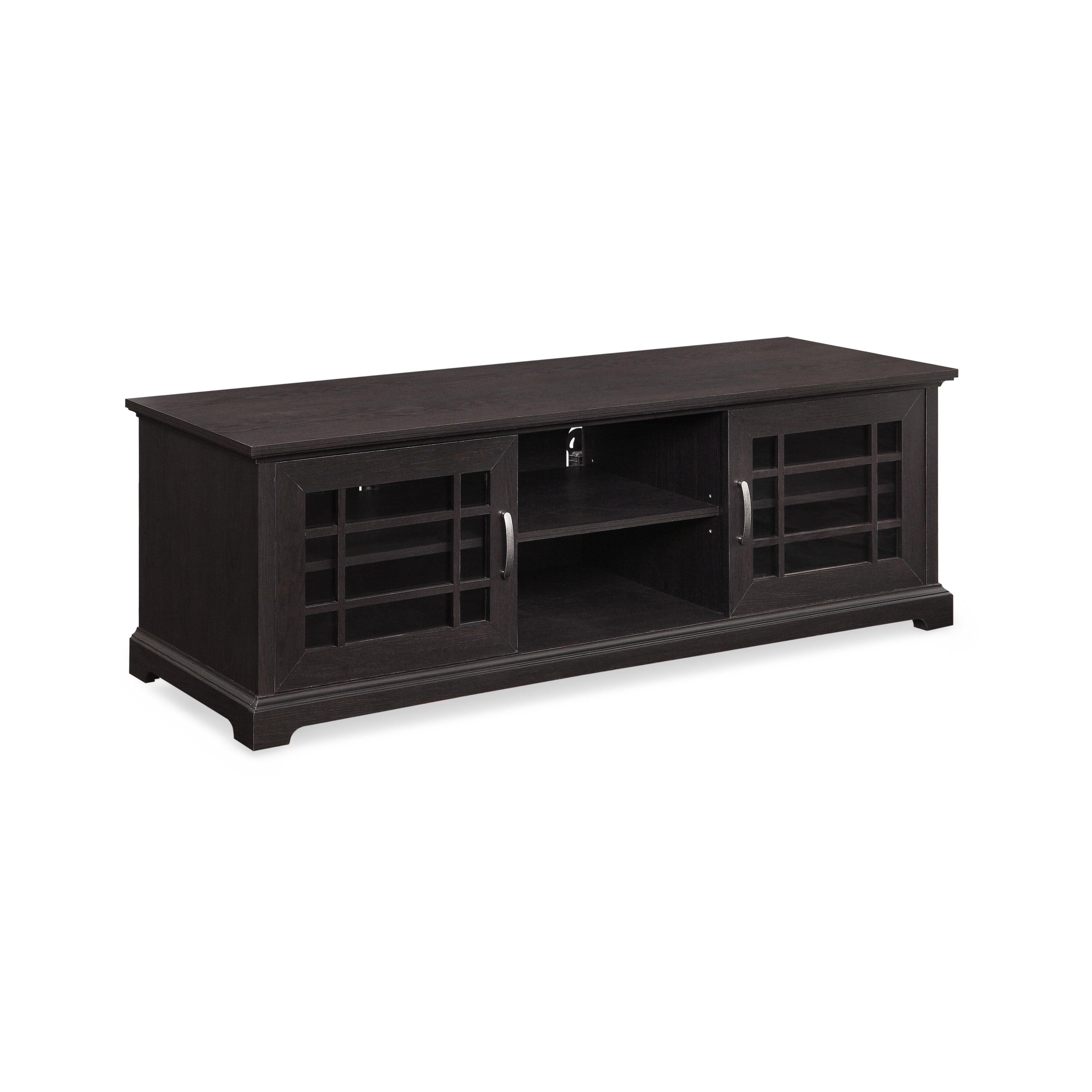 whalen furniture calistoga tv stand reviews wayfair