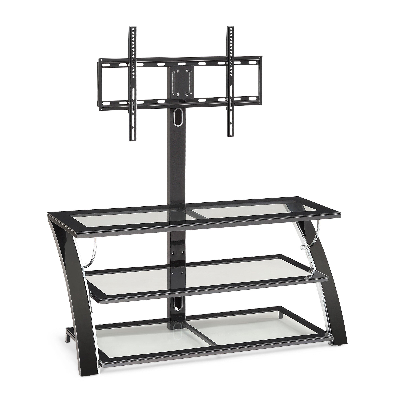 whalen furniture camarillo tv stand reviews