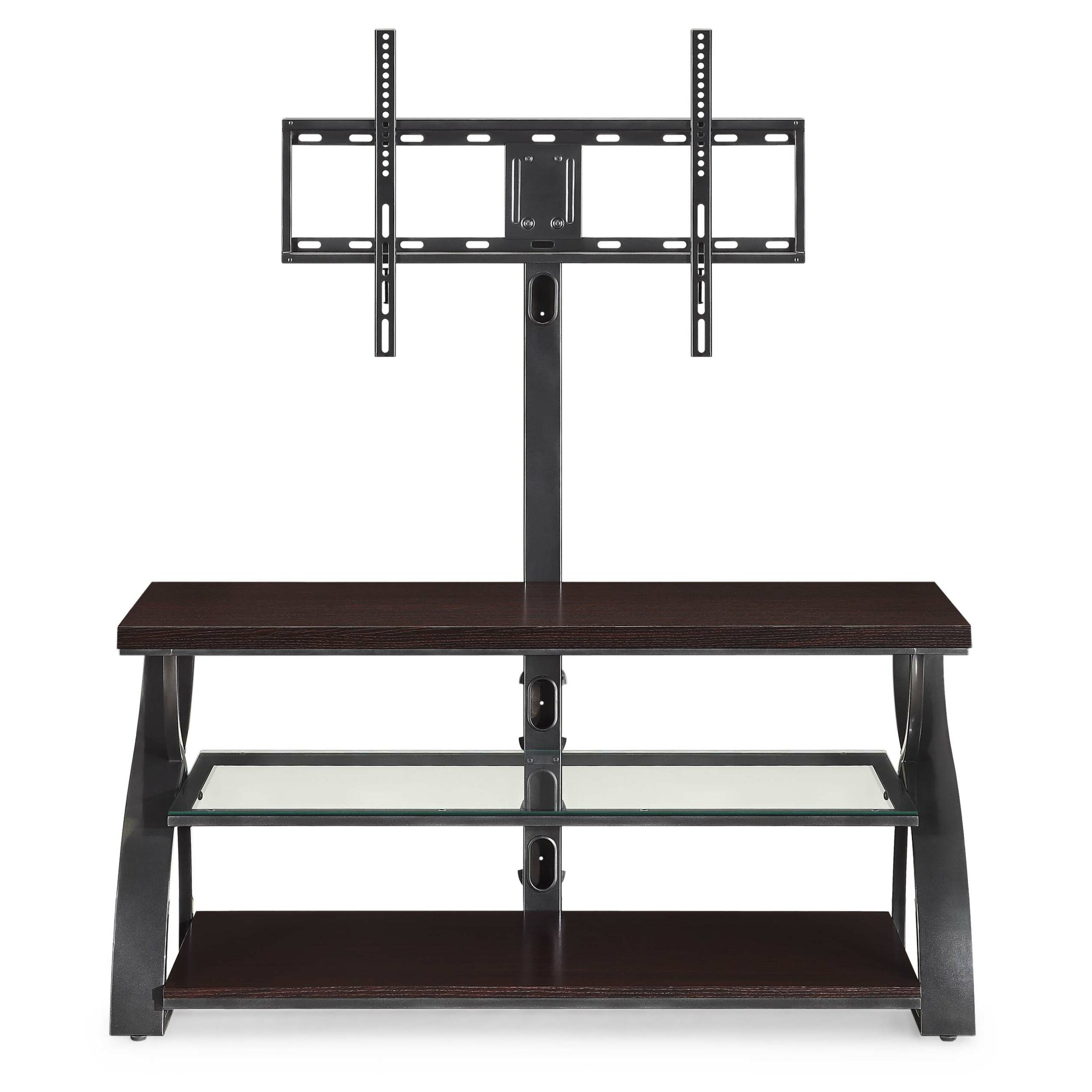 Whalen furniture calico tv stand reviews wayfair for Whalen furniture