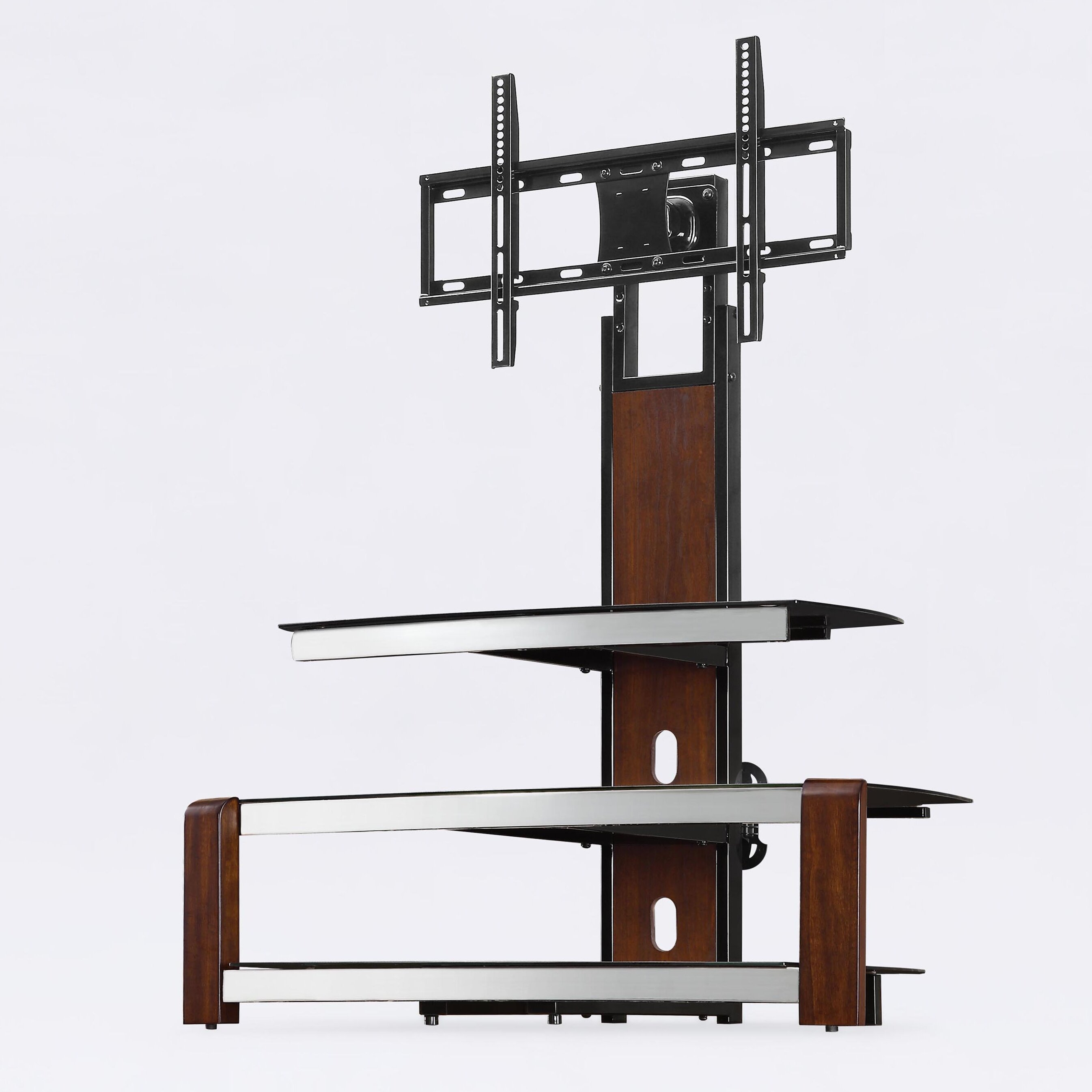 Whalen Furniture Tv Stand Reviews Whalen Furniture Clinton Tv Stand