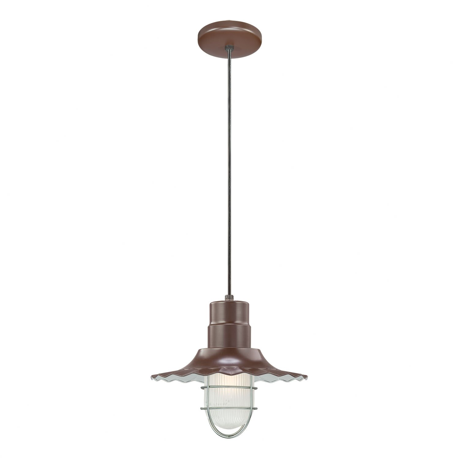 Kitchen Island Pendant Lighting: Millennium Lighting R Series 1 Light Kitchen Island