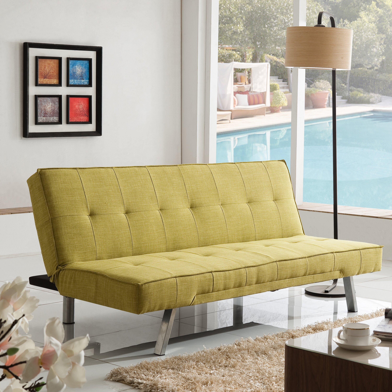 Borealis By Starsong Sleeper Sofa Wayfair