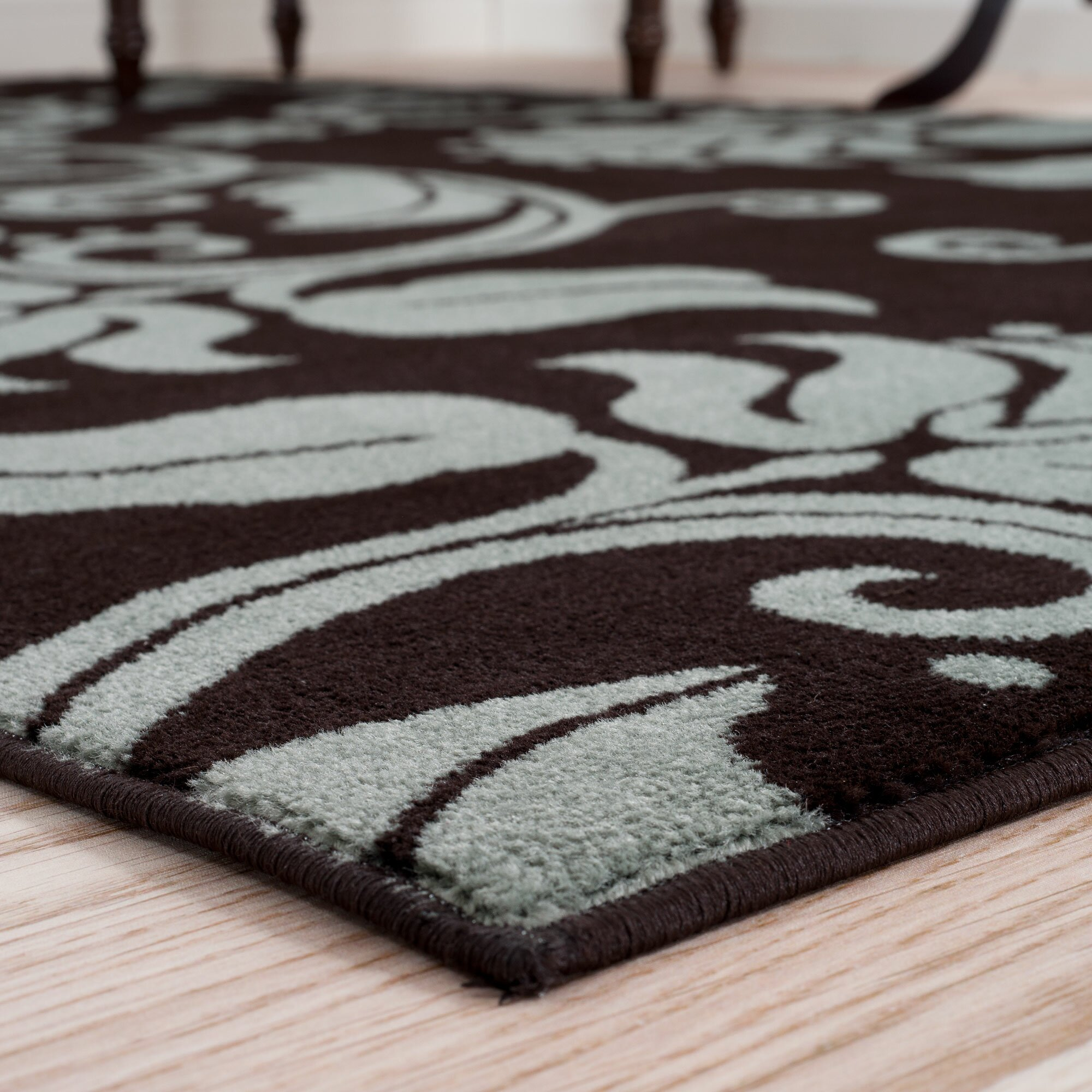 Microfiber Rugs Bed Bath And Beyond