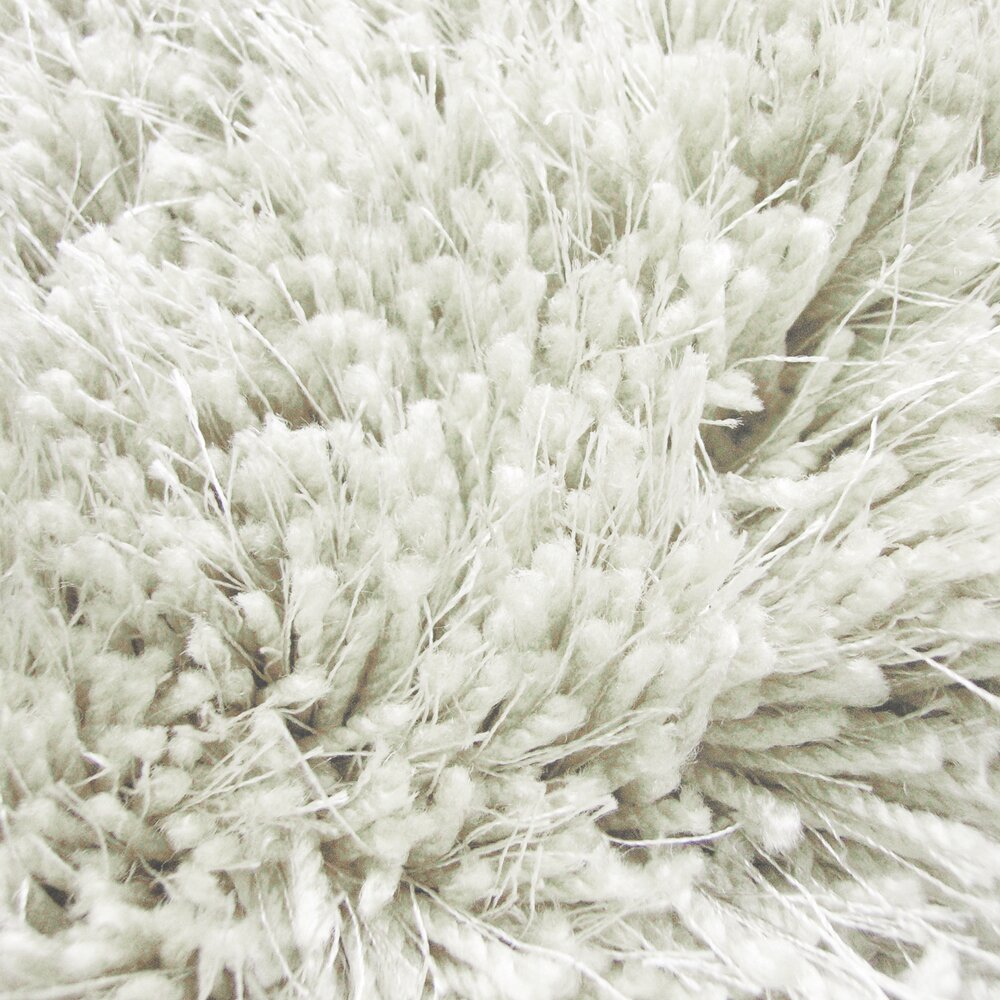 28 white shag area rug safavieh shag white area rug amp rev