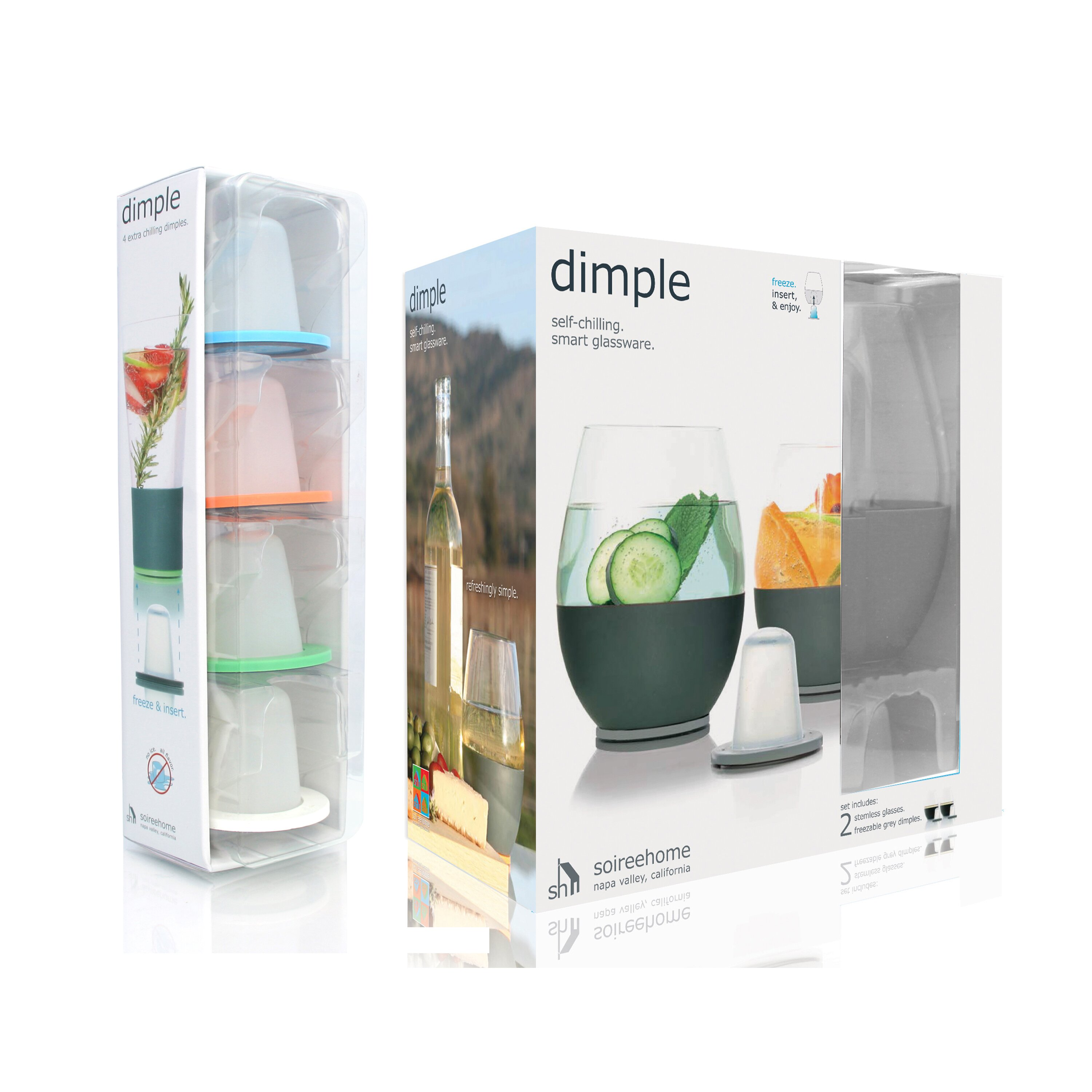 Dimple Kitchens Reviews