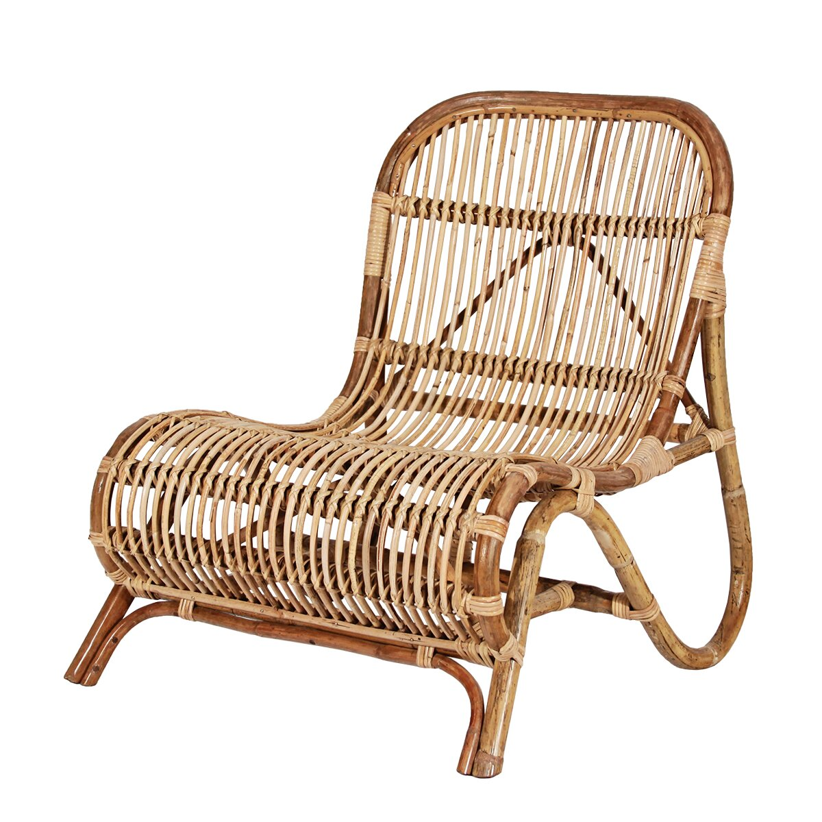 Ibolili Kim Lounge Chair & Reviews