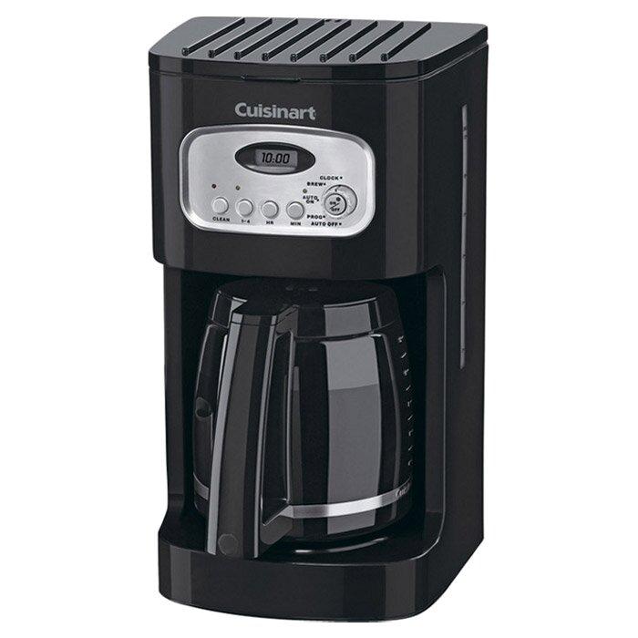 Cuisinart Coffee Maker Reviews Ratings : Cuisinart 12 Cup Programmable Coffee Maker & Reviews Wayfair