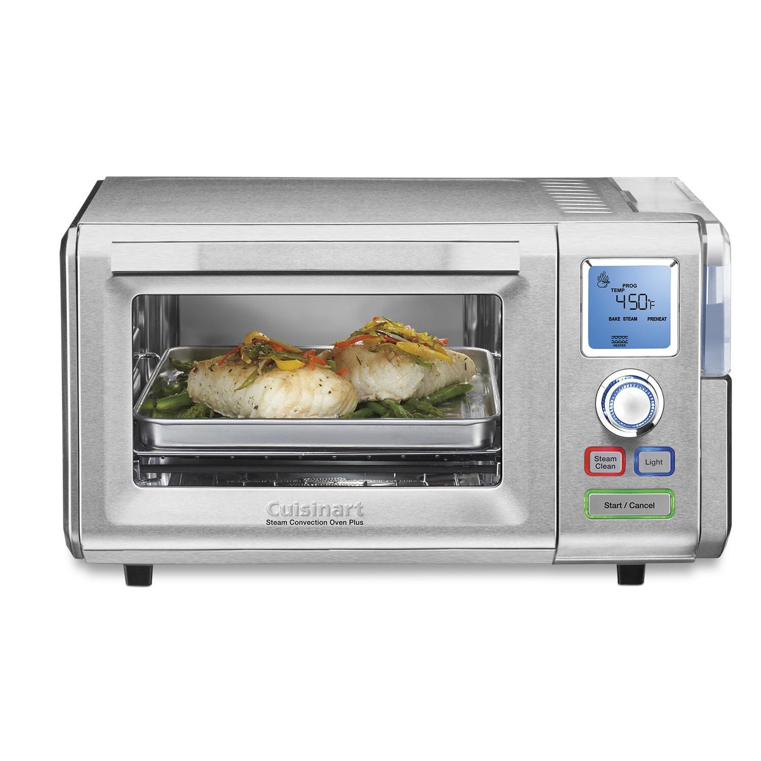 ... Cubic Foot Combo Steam and Convection Oven & Reviews Wayfair
