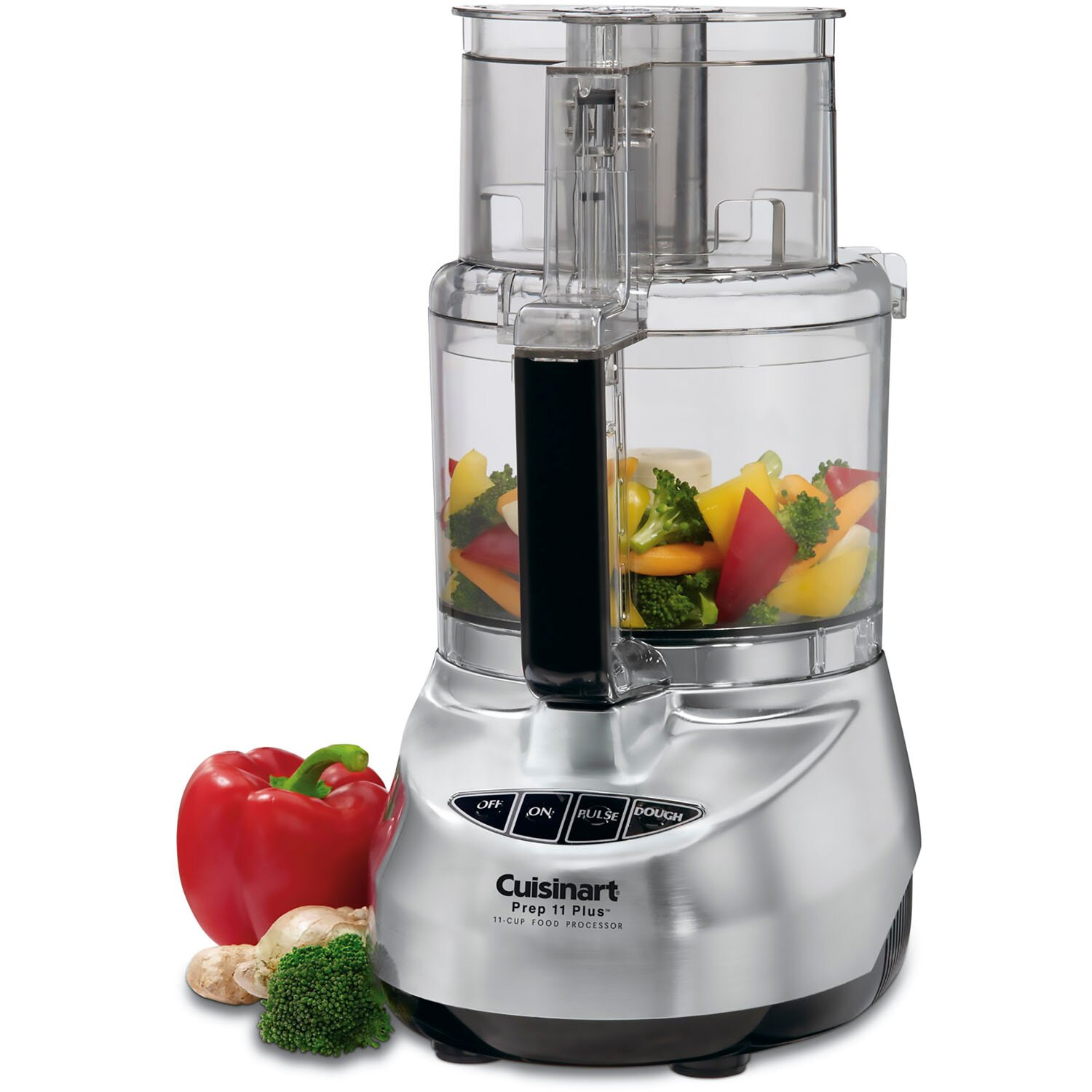 Reviews Of Small Food Processors