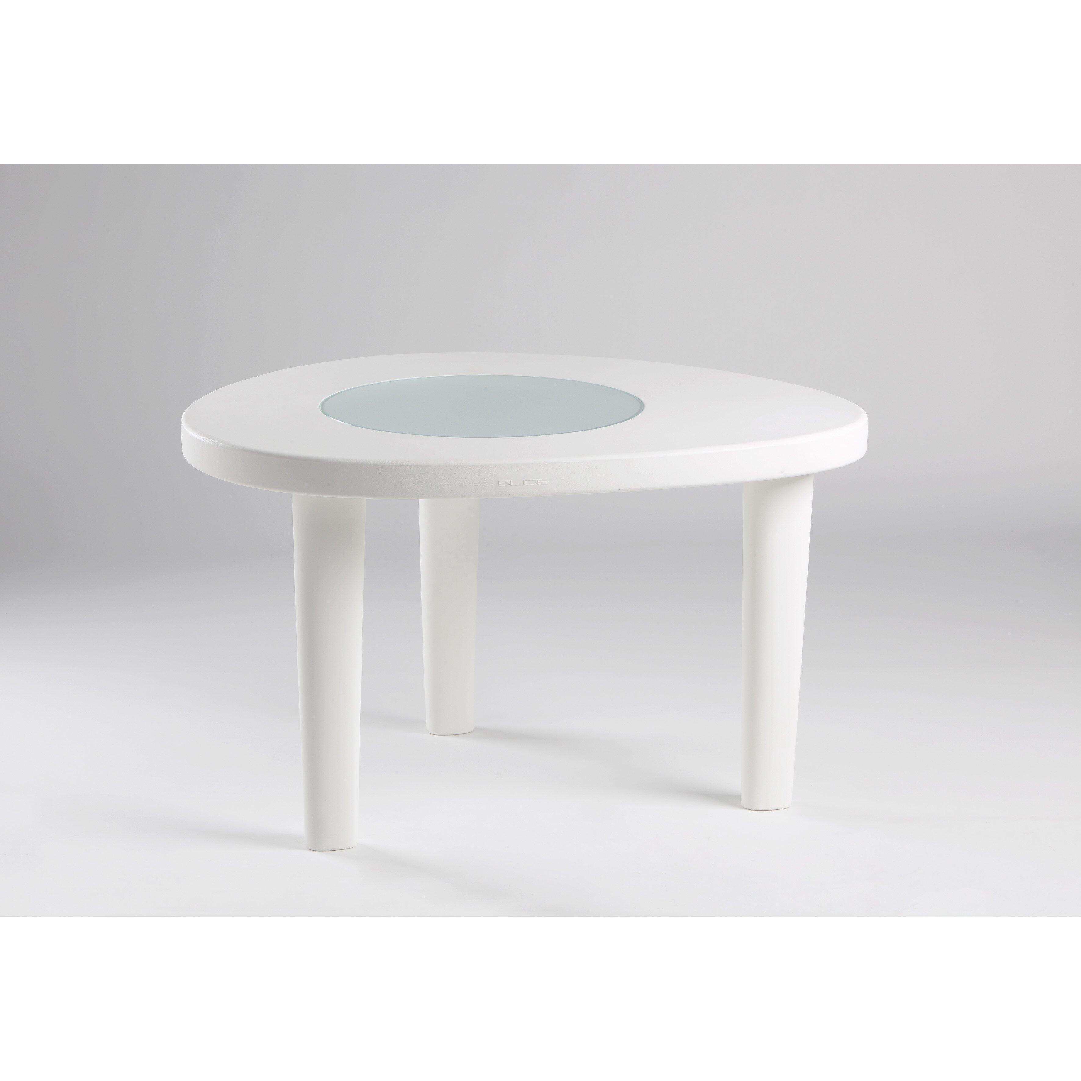 Slide Design Coccode Coffee Table Wayfair