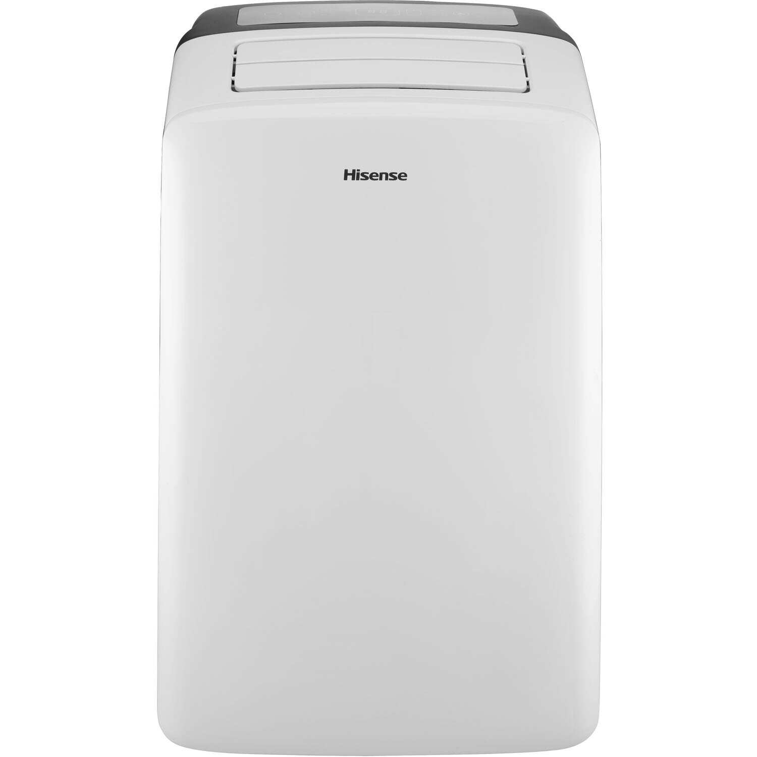 Portable Air Conditioner With Remote & Reviews with bedroom air #464646