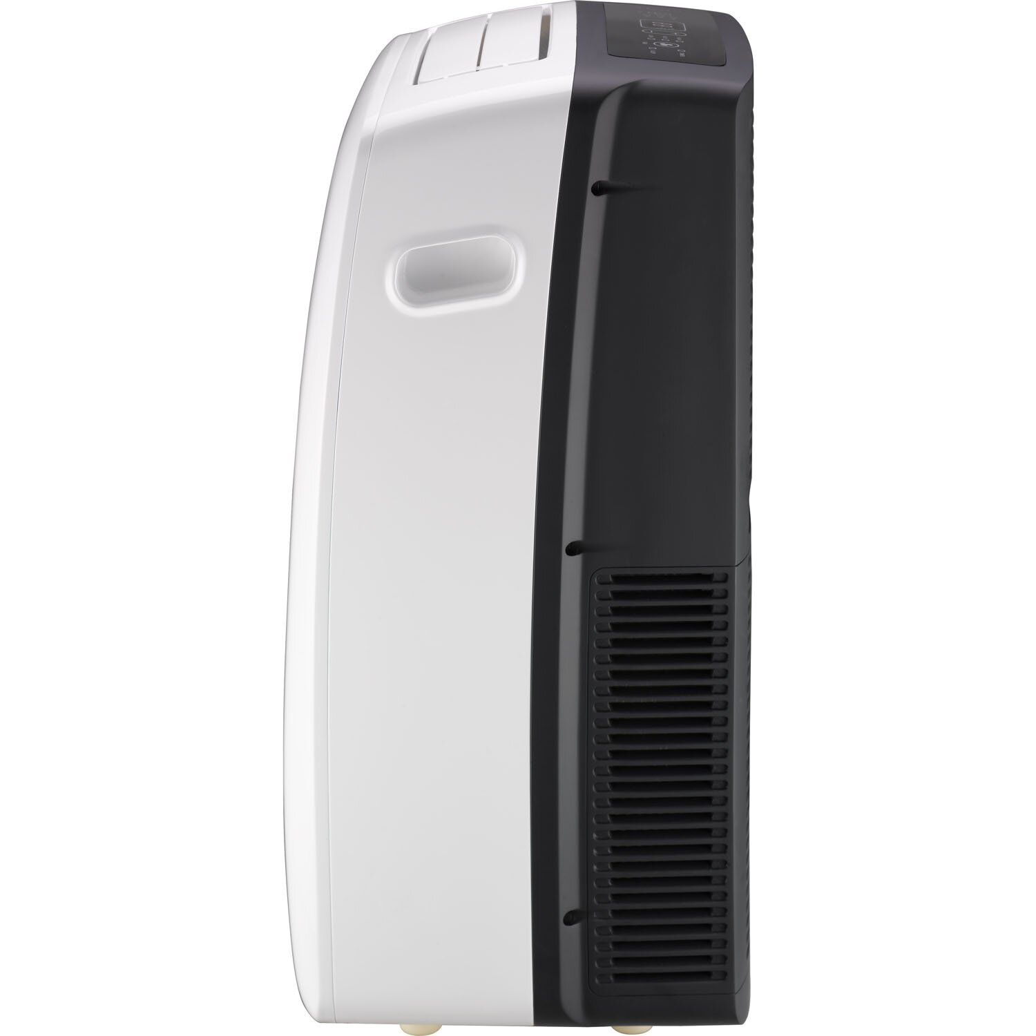 Arctic king btu artic king horizontal air conditioner btu for 12000 btu window air conditioner 220v