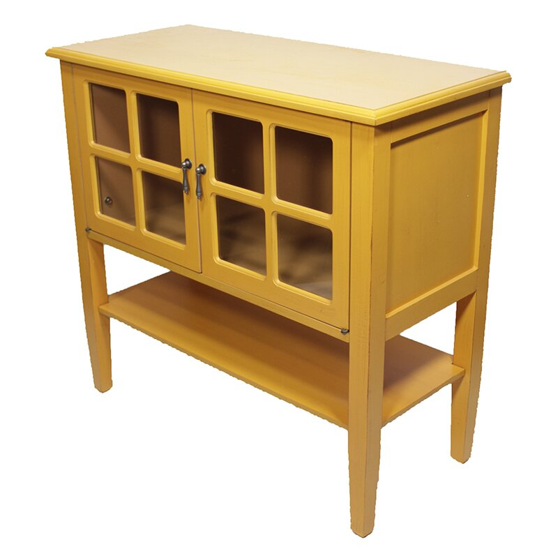 Heather ann vivian cabinet reviews for Furniture 2 day shipping