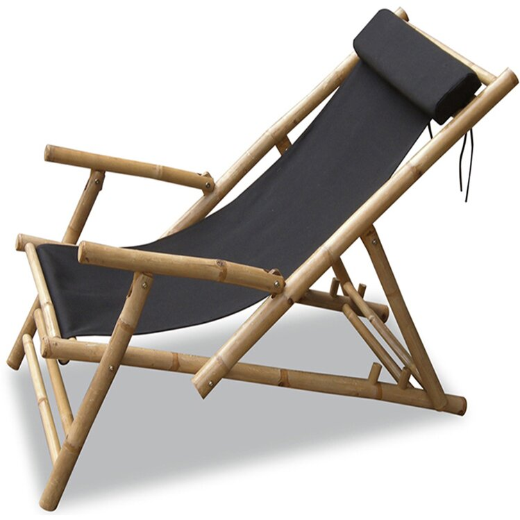 Heather Ann Folding Sling Zero Gravity Chair & Reviews