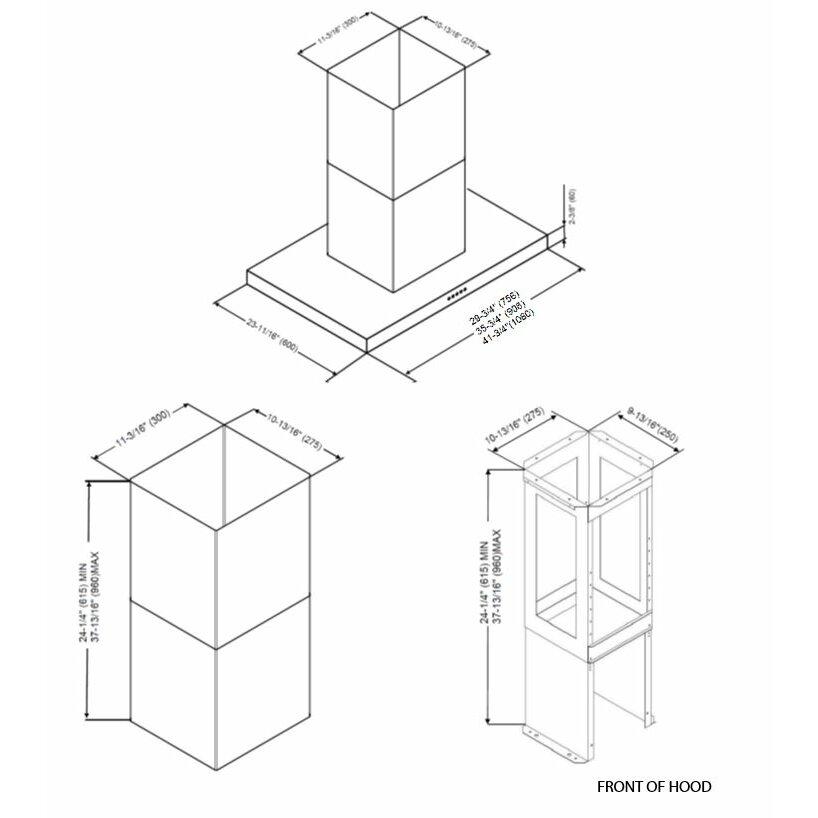 Diagram Of A Futon Beds