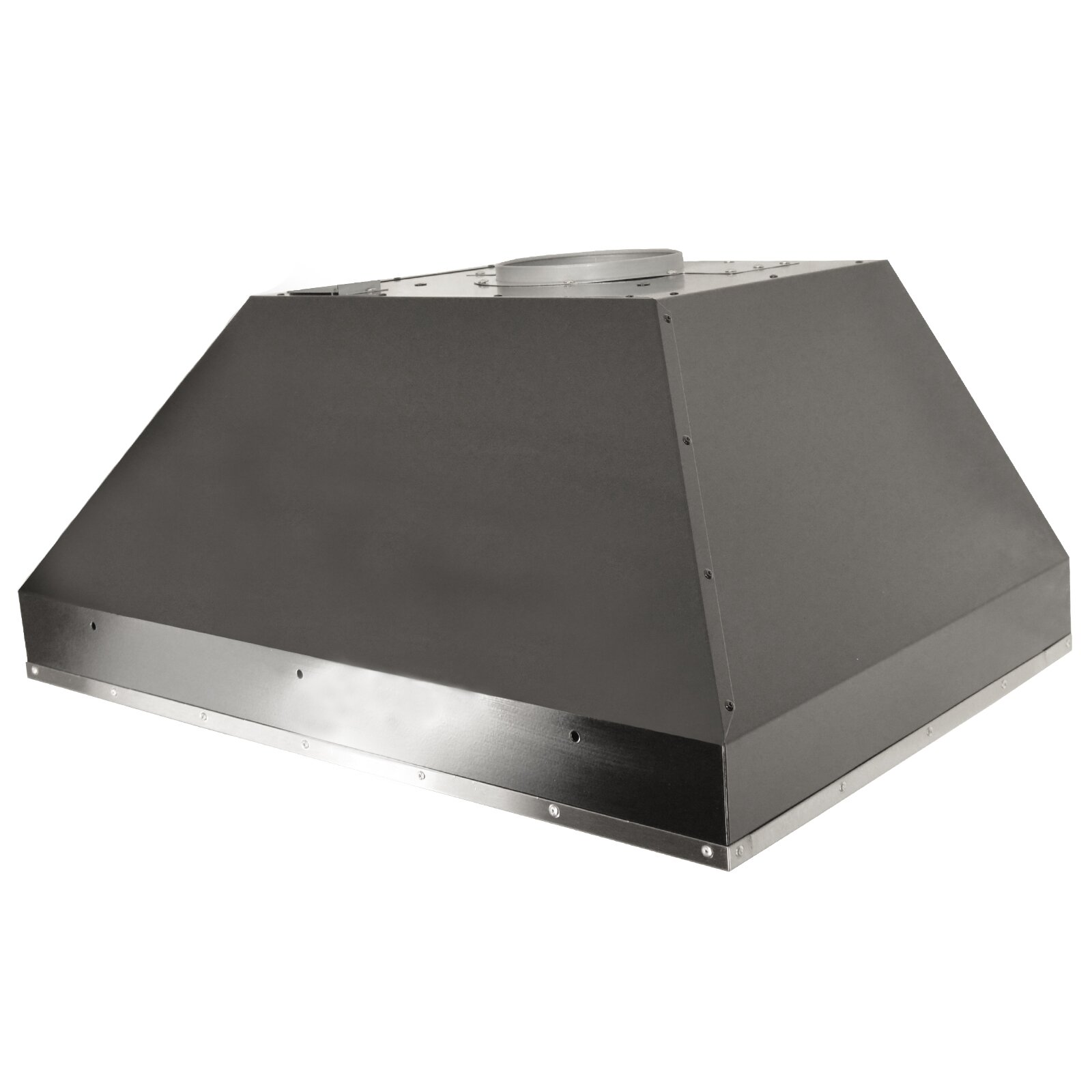 kobe range hoods premium 30 750 cfm ducted under cabinet range hood wayfair. Black Bedroom Furniture Sets. Home Design Ideas