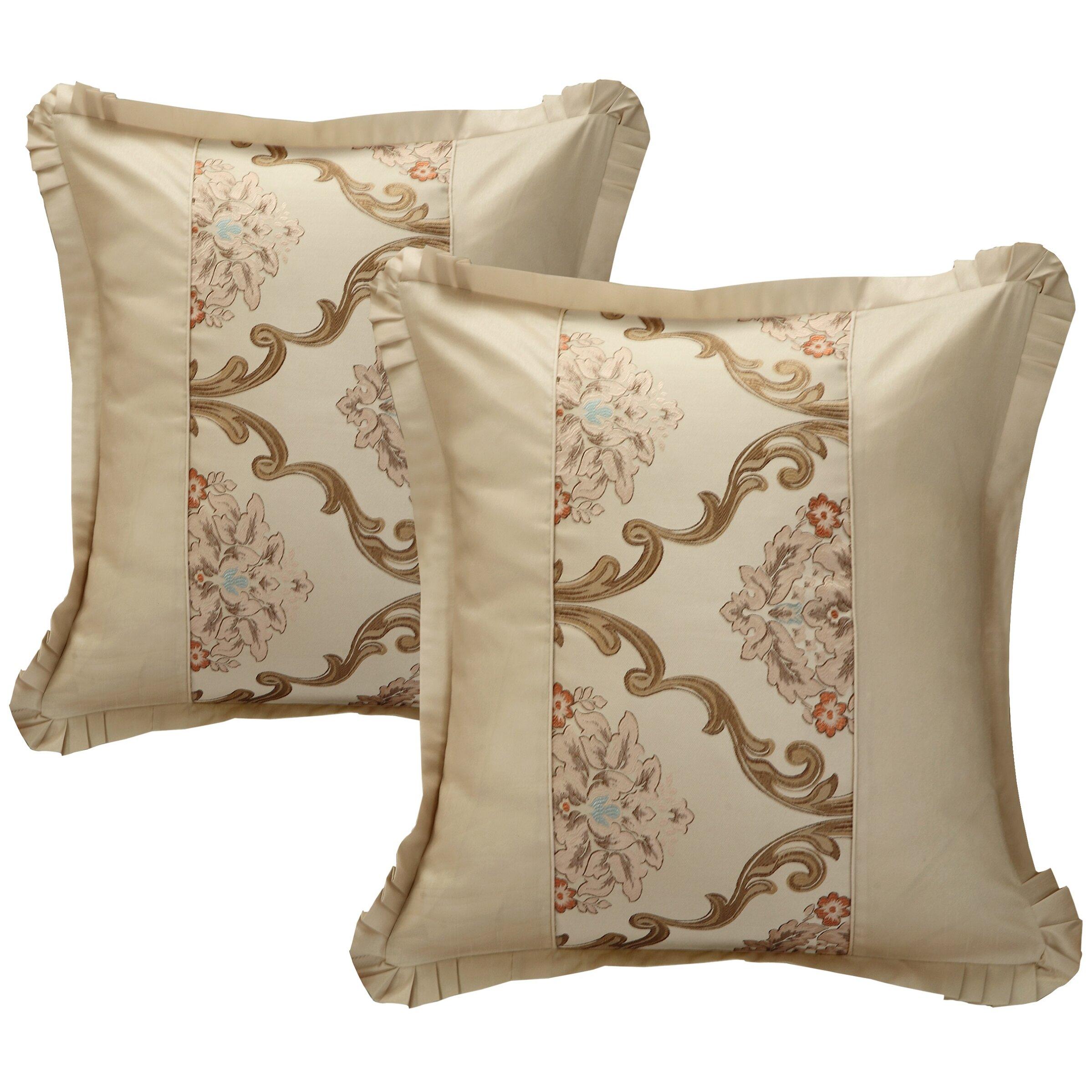 Chic Home Aubrey  Piece Bed Set