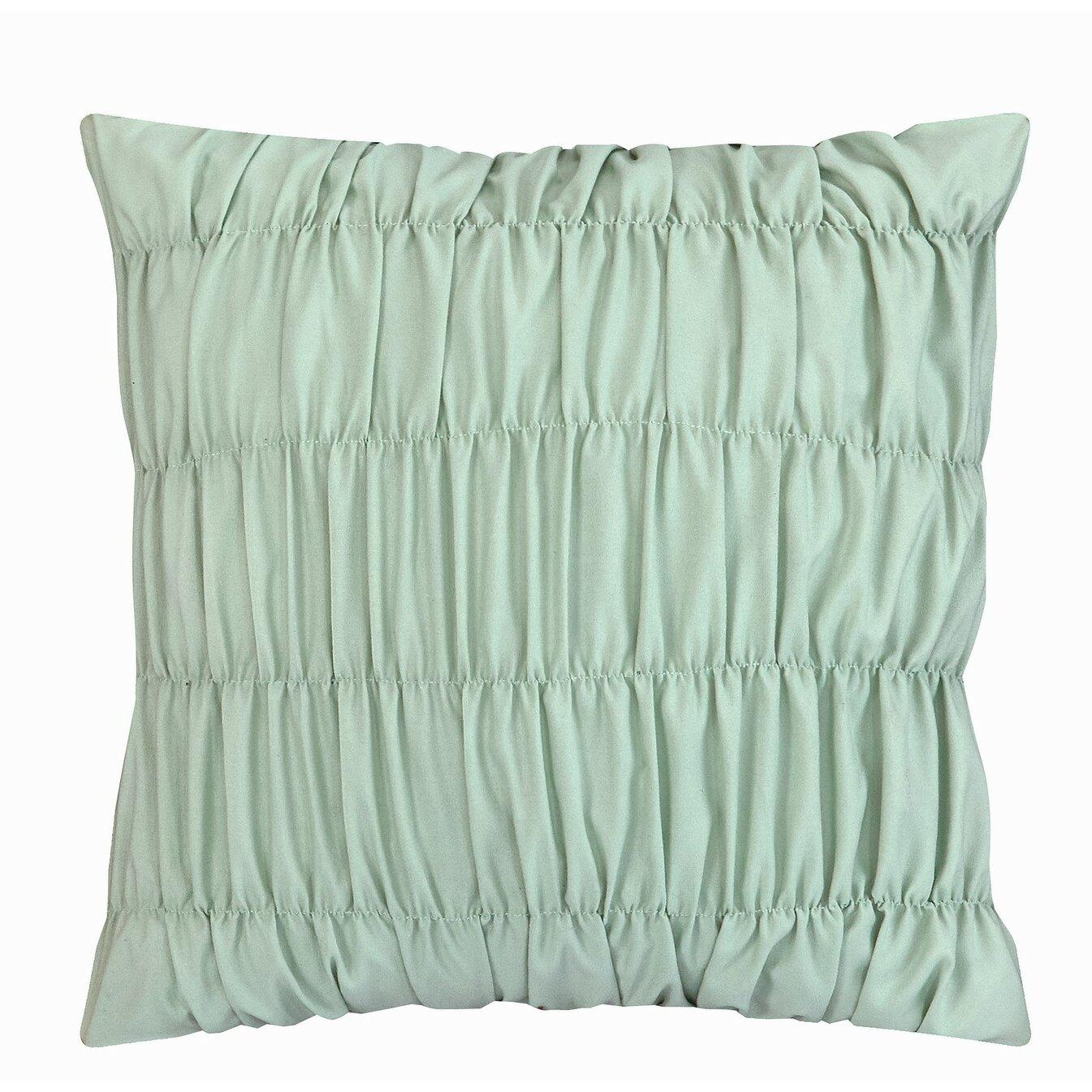 Wayfair Green Throw Pillows : Chic Home Elle Reversible Comforter Set & Reviews Wayfair