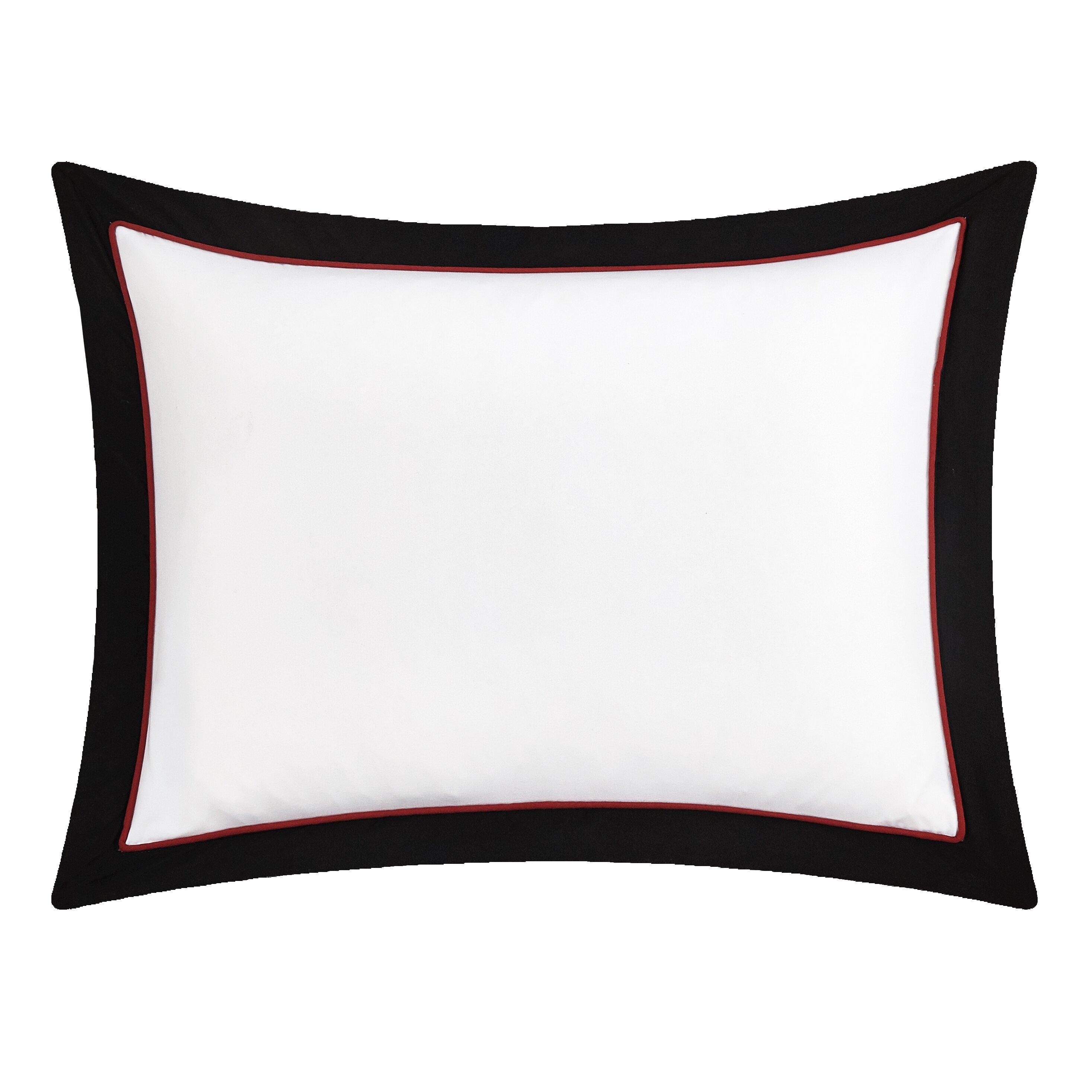 Chic Home Tania Comforter Set Wayfair Ca